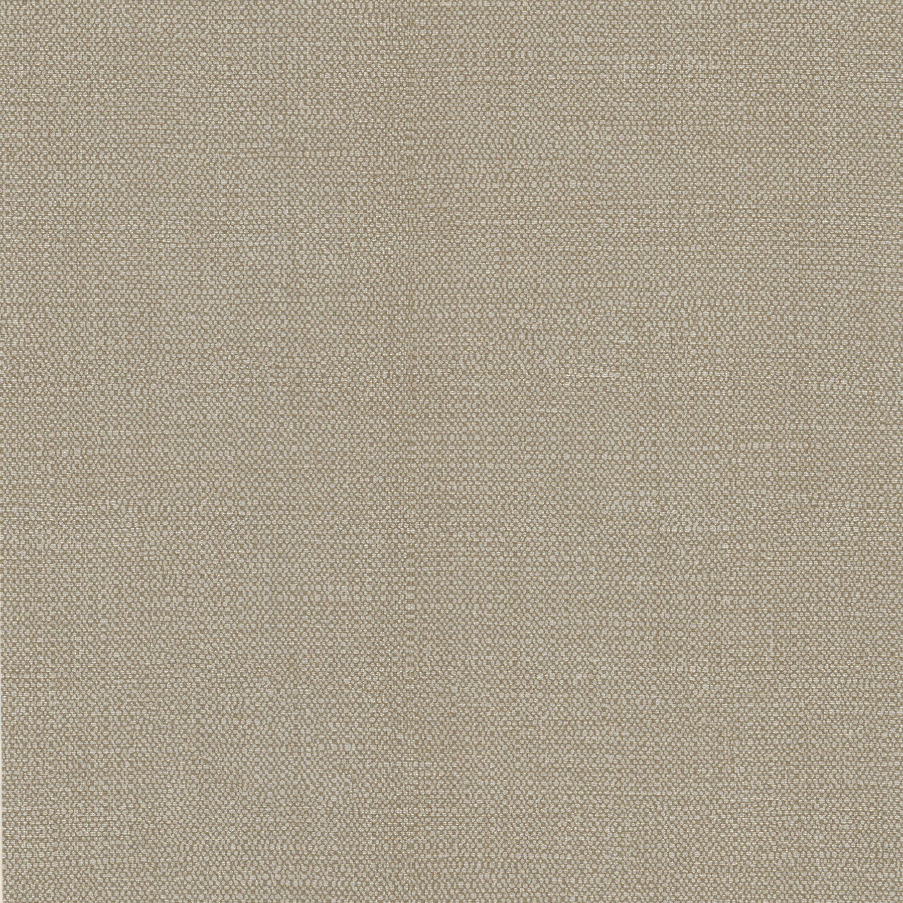 Picture of Auer Brown Canvas Texture Wallpaper