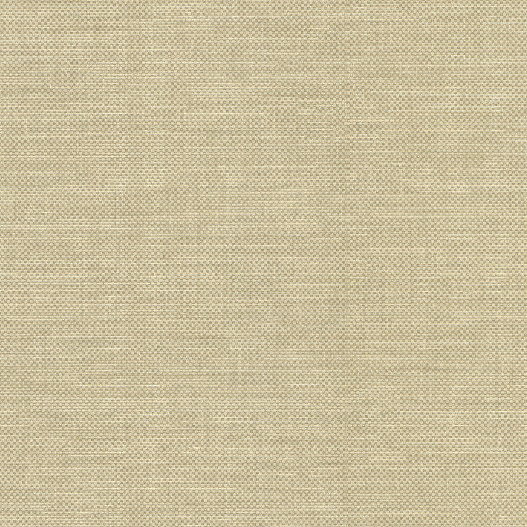 Picture of Bellot Grey Woven Texture Wallpaper