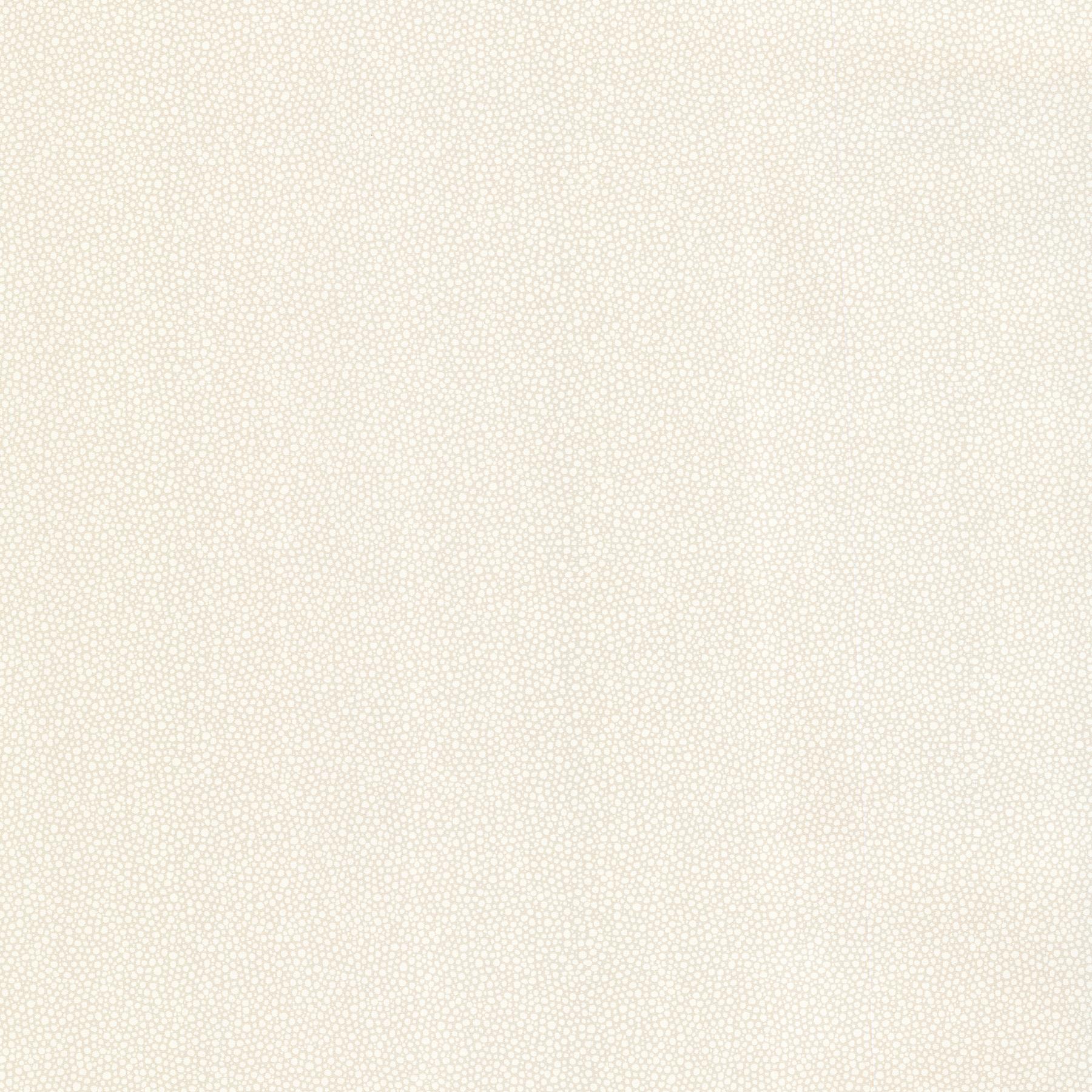 Picture of Bess Bone Bubble Texture Wallpaper