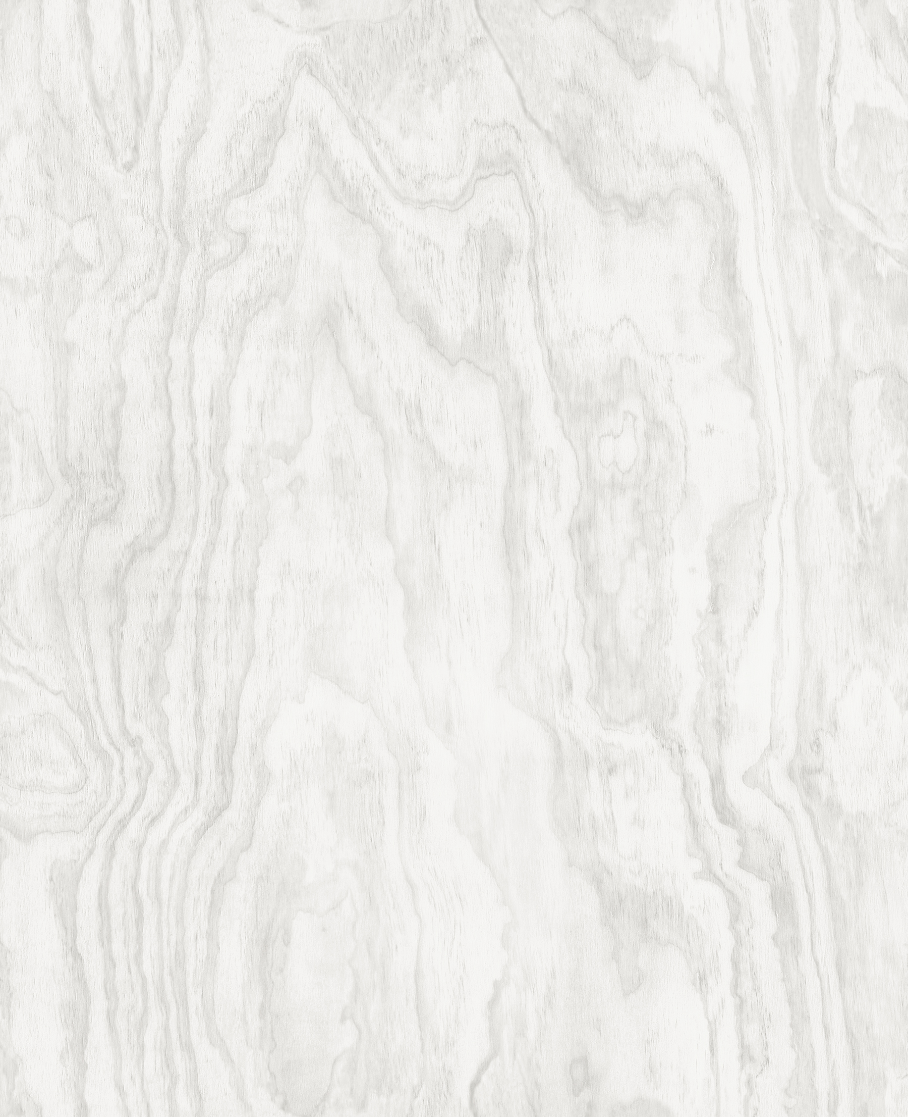 Picture of Bentham Dove Plywood Wallpaper