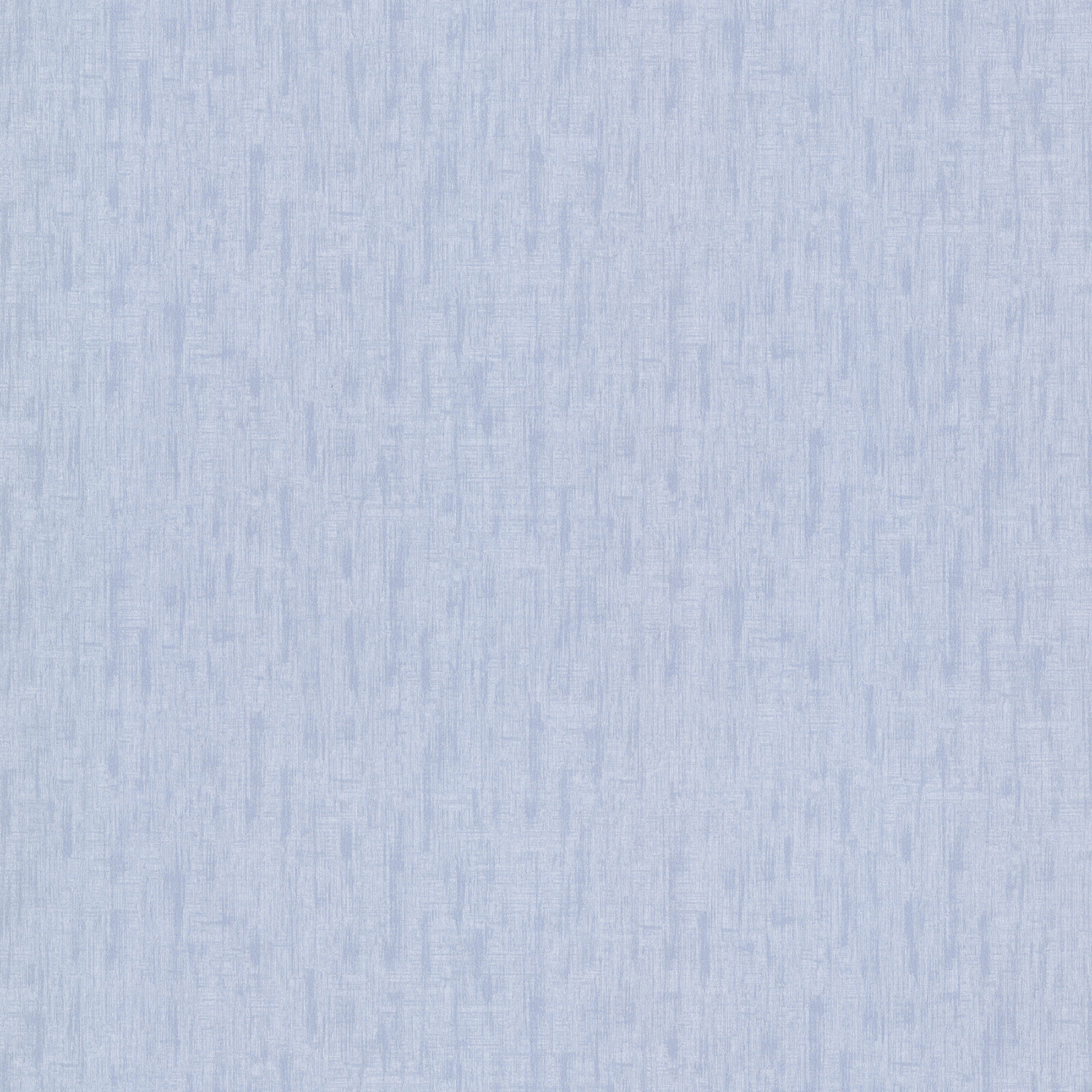 Picture of Aurelia Blue Texture Wallpaper