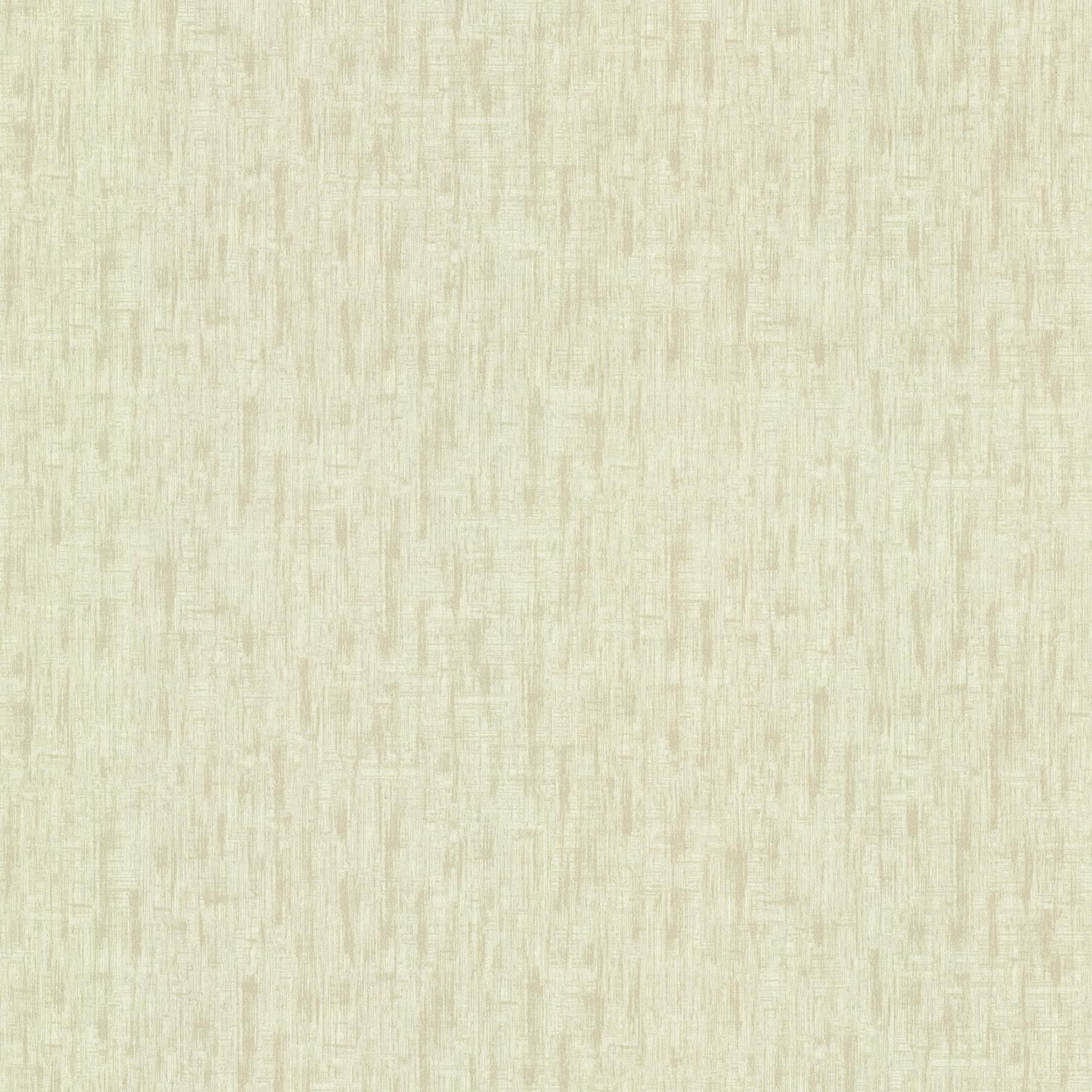 Picture of Aurelia Green Texture Wallpaper