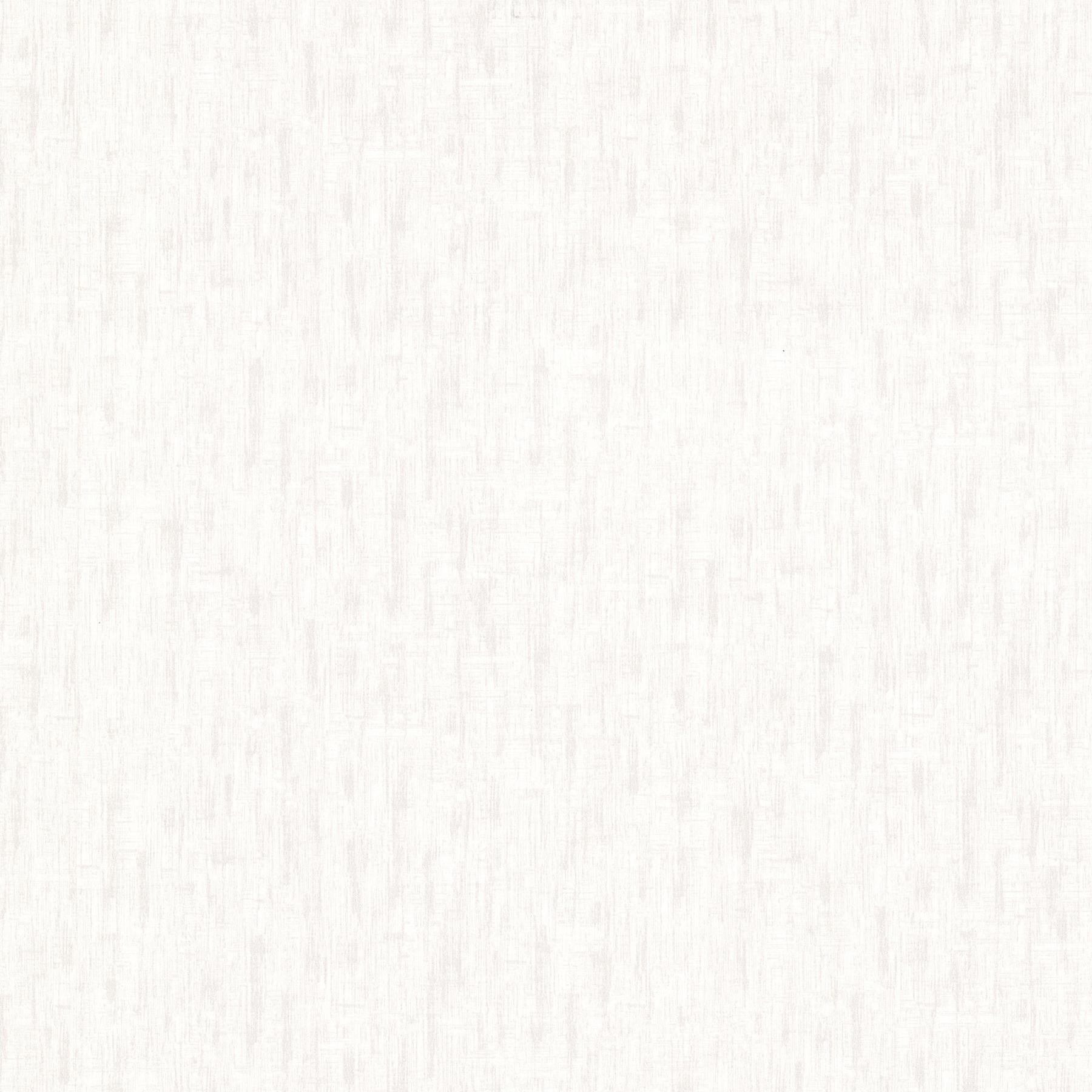 Picture of Aurelia Grey Texture Wallpaper
