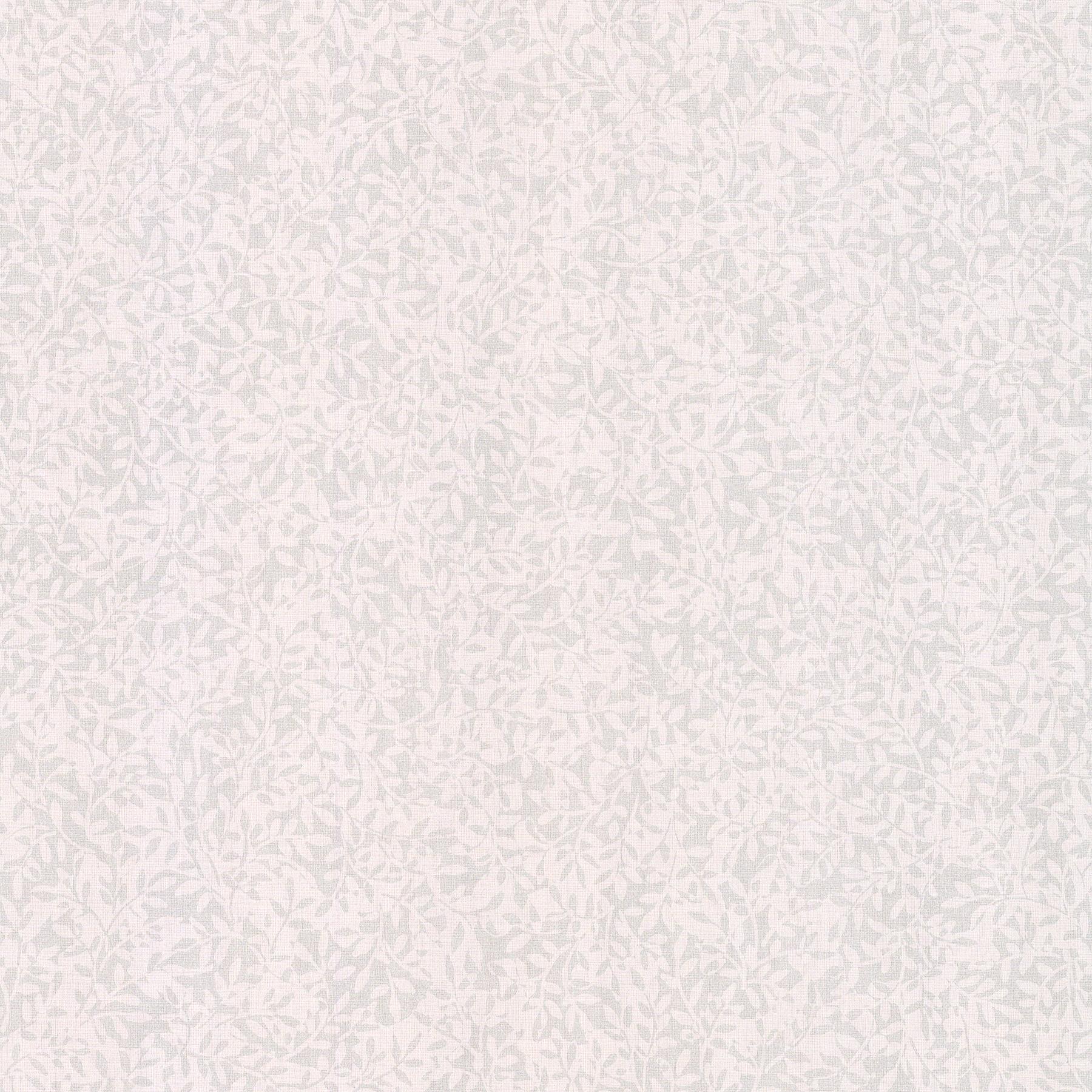Picture of Ariston Fog Vine Silhouette Wallpaper