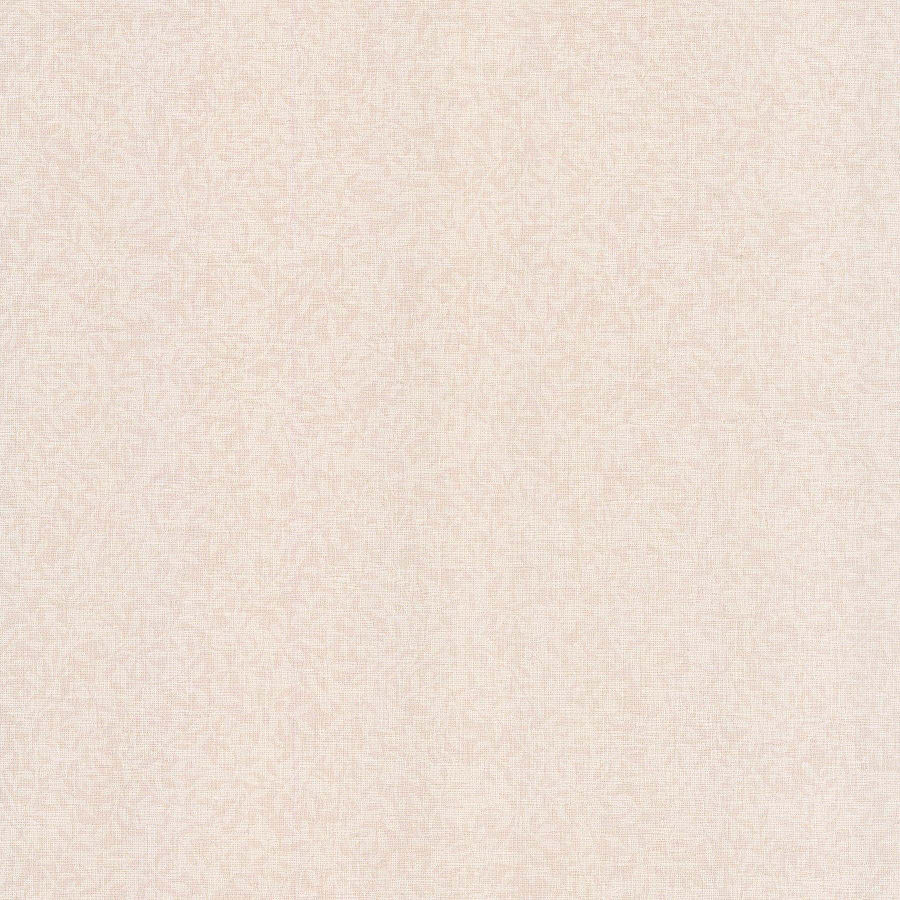Picture of Ariston Blush Vine Silhouette Wallpaper