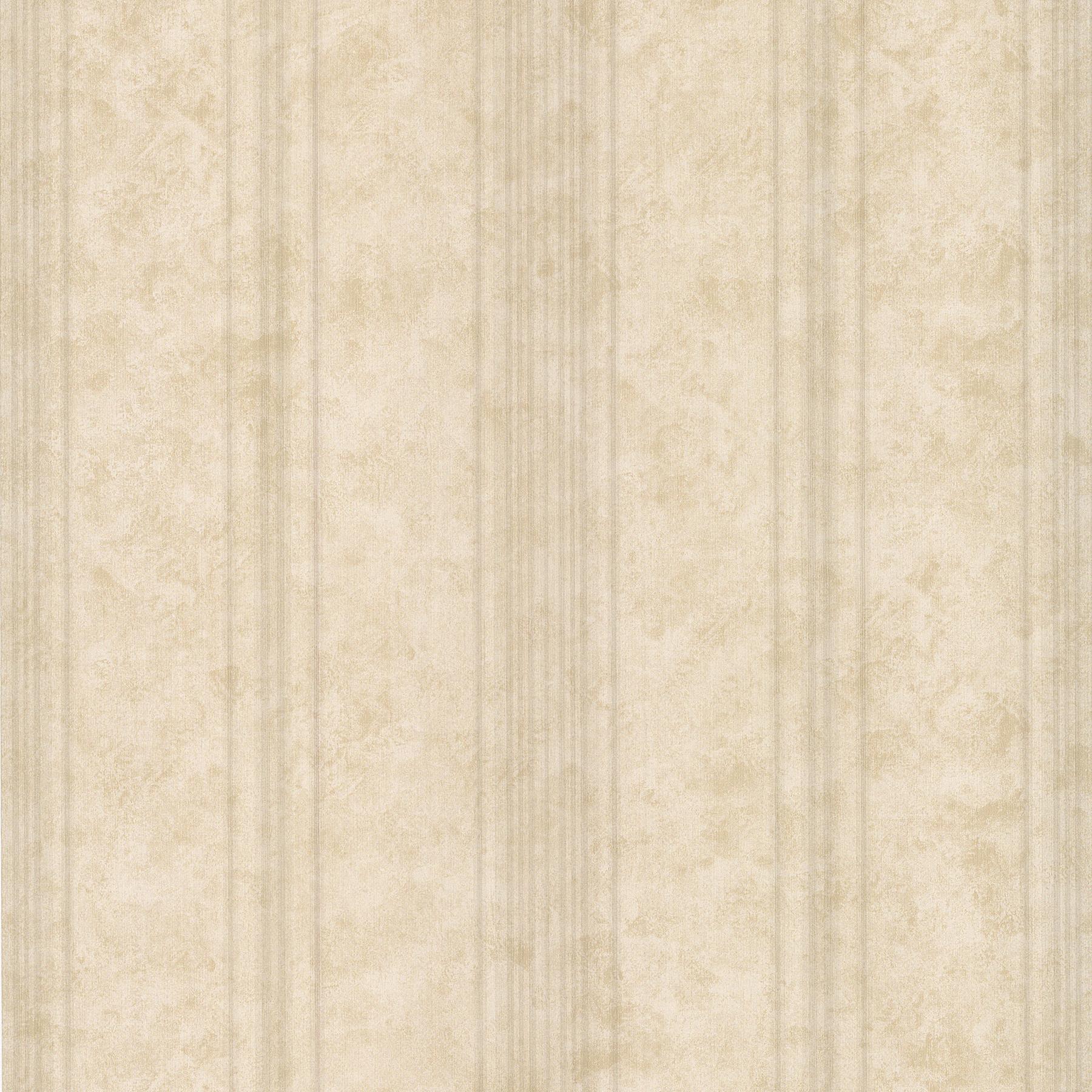 Picture of Biella Olive Stria Stripe Wallpaper