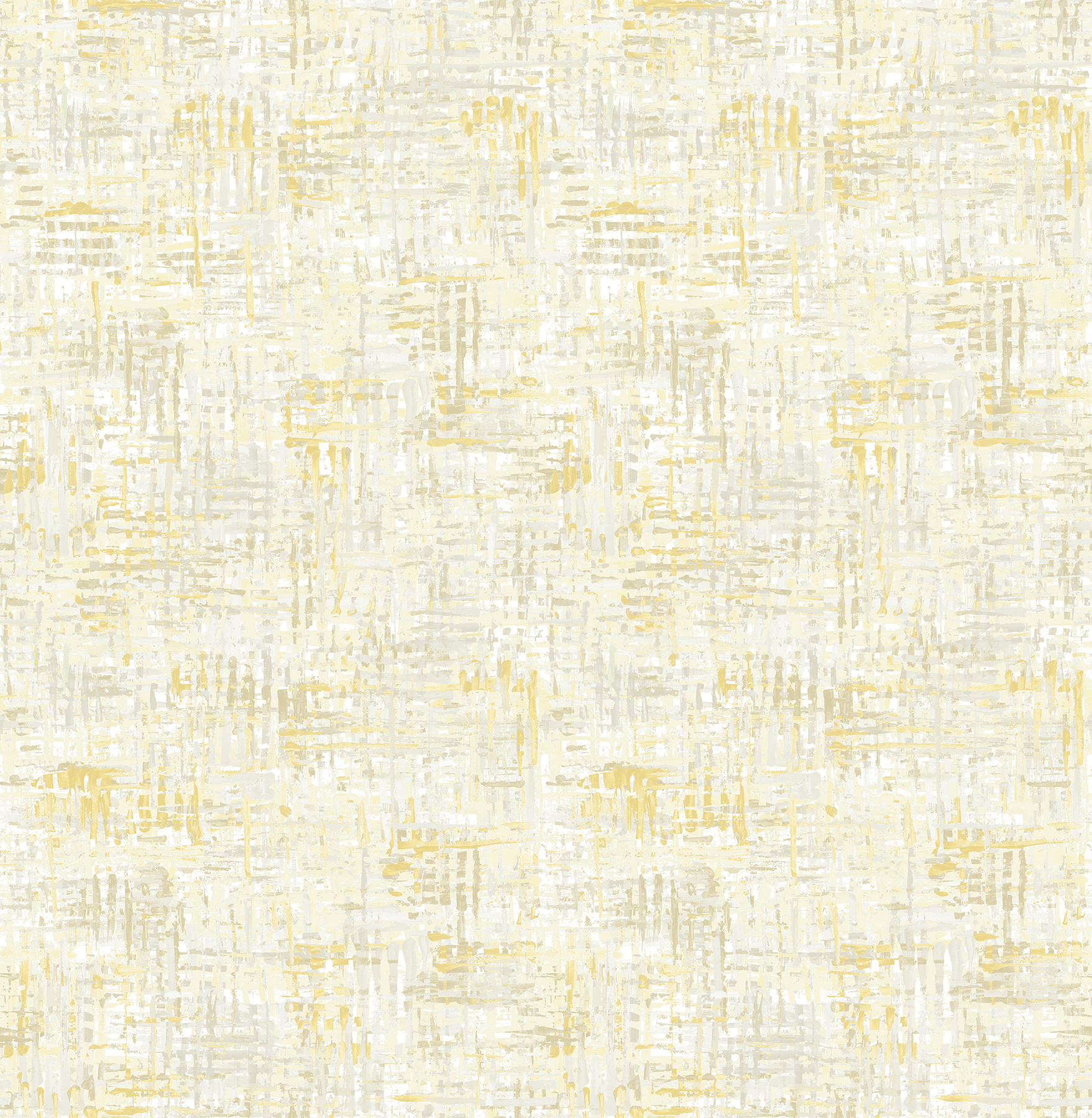 Picture of Avalon Honey Weave Wallpaper