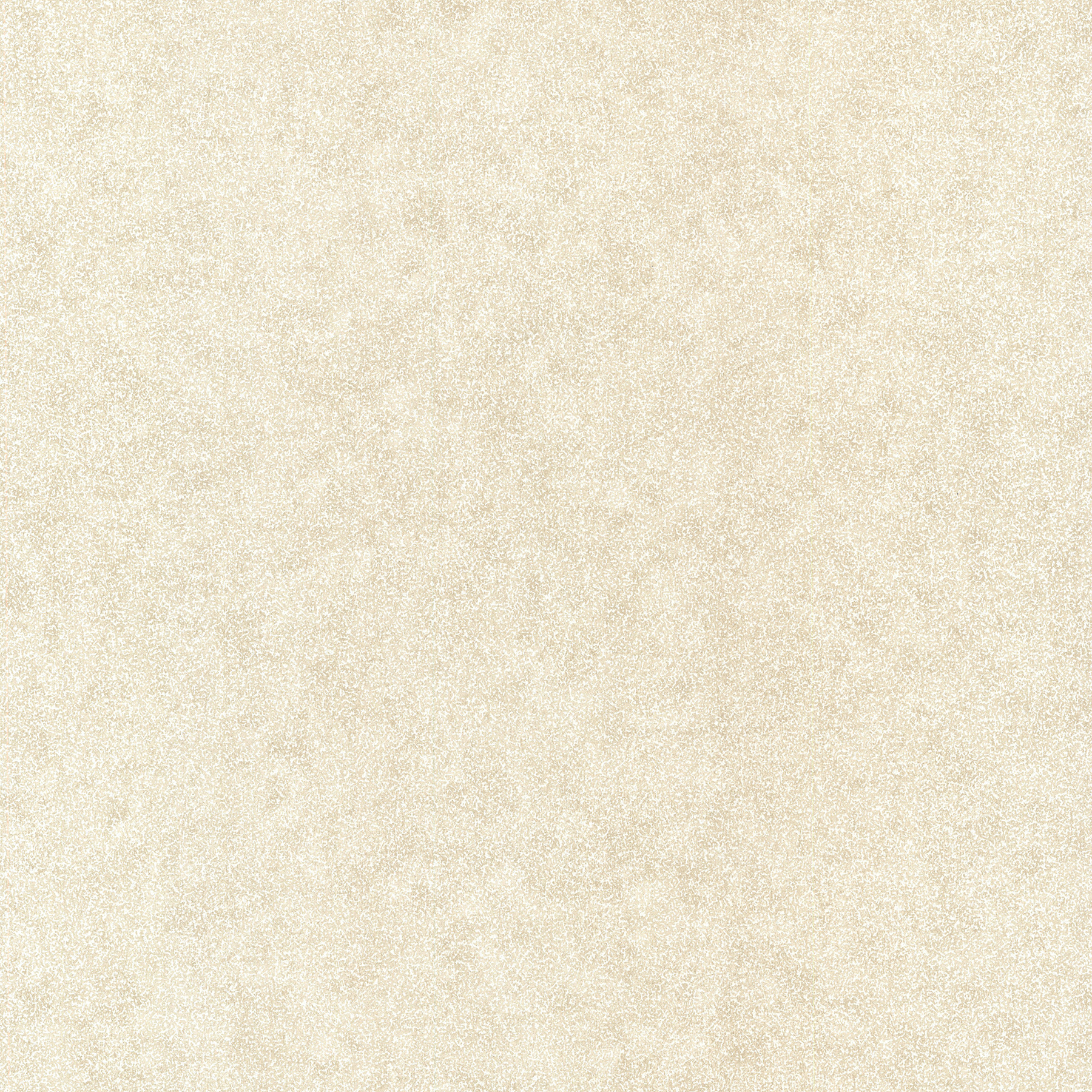 Picture of Atlas Flax Texture Wallpaper
