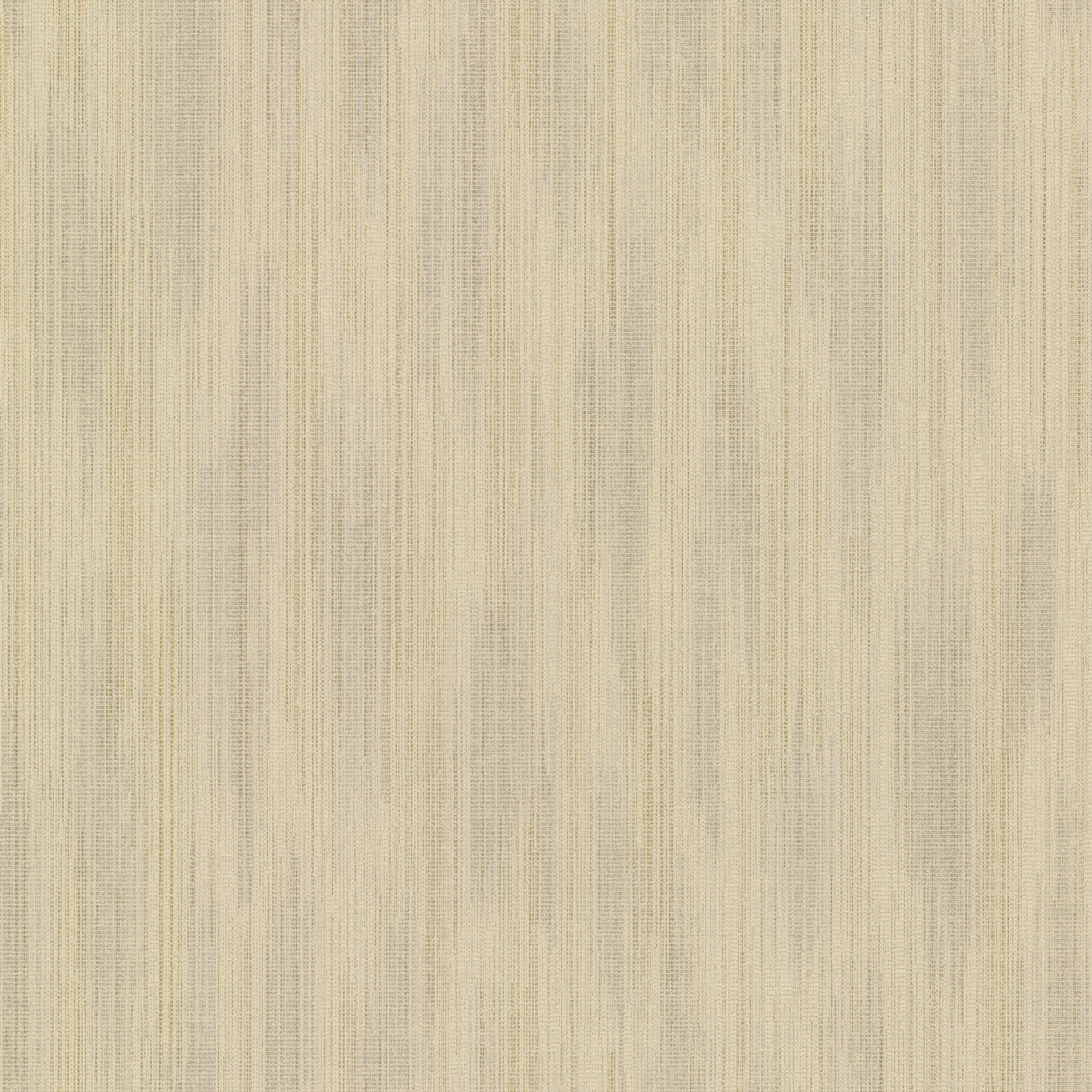 Picture of Blaise Gold Ombre Texture Wallpaper