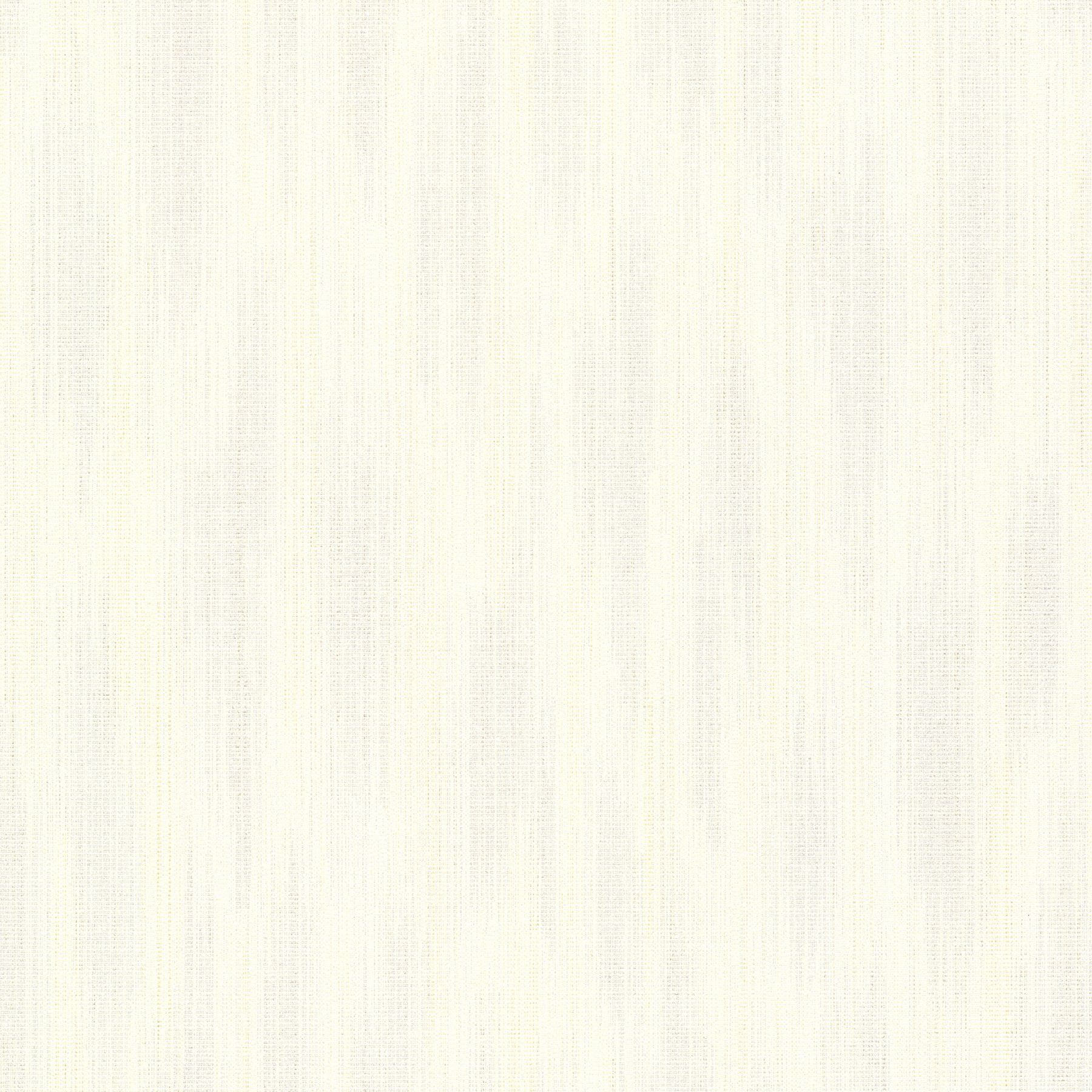 Picture of Blaise Cream Ombre Texture Wallpaper