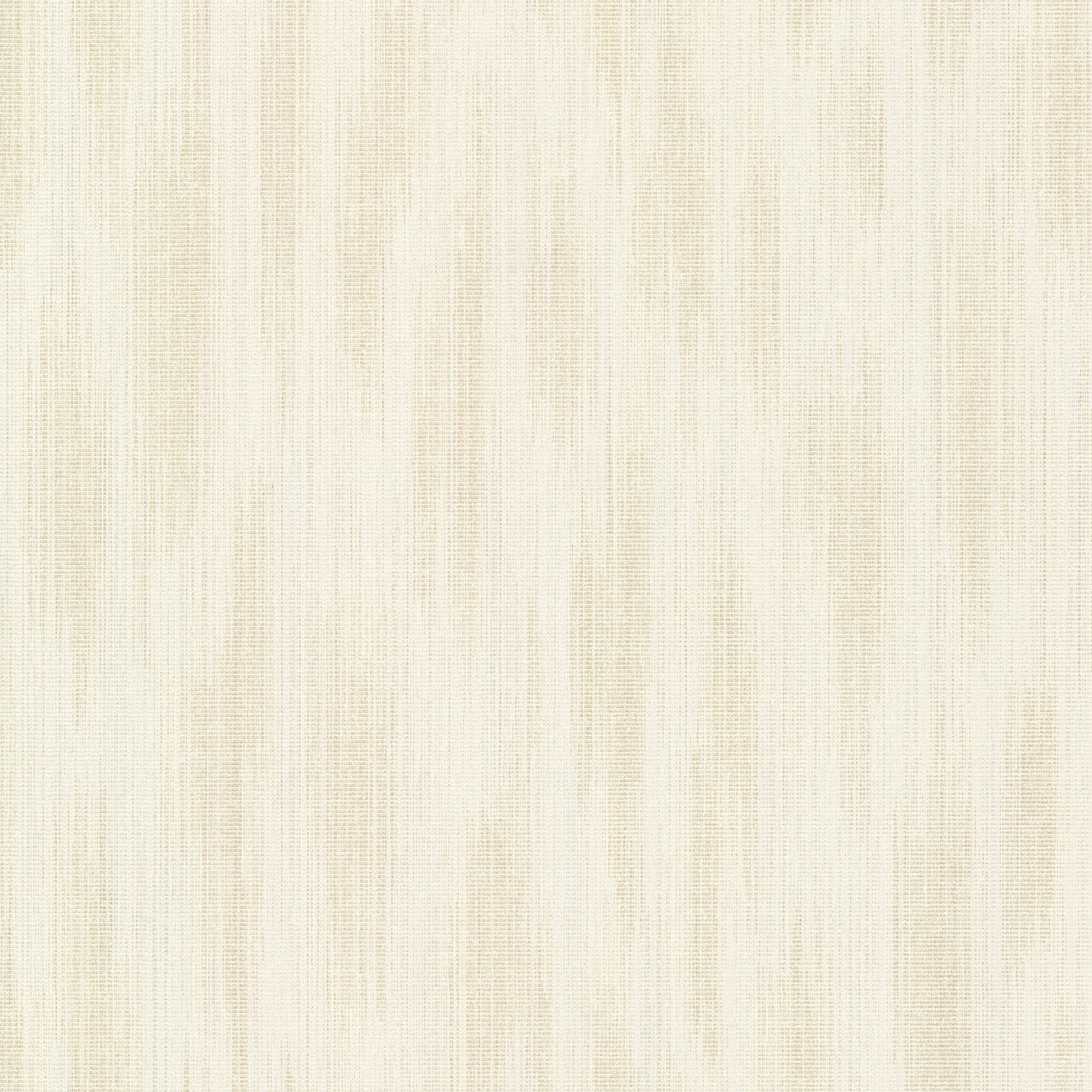 Picture of Blaise Beige Ombre Texture Wallpaper
