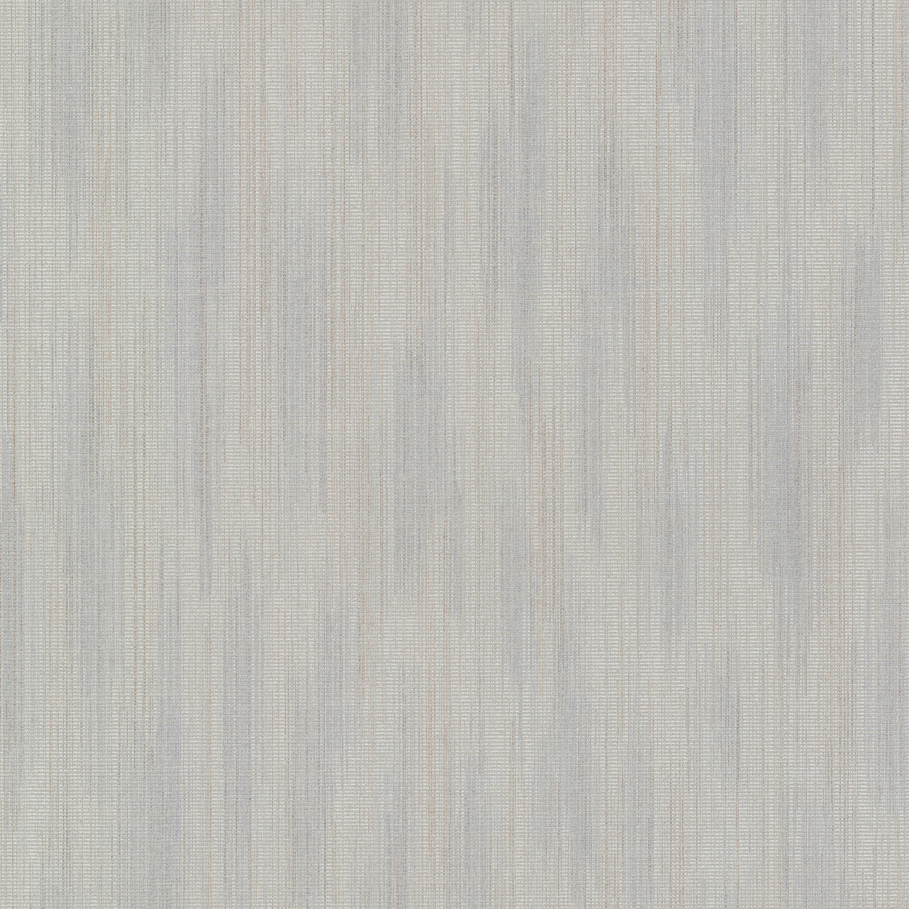 Picture of Blaise Pewter Ombre Texture Wallpaper