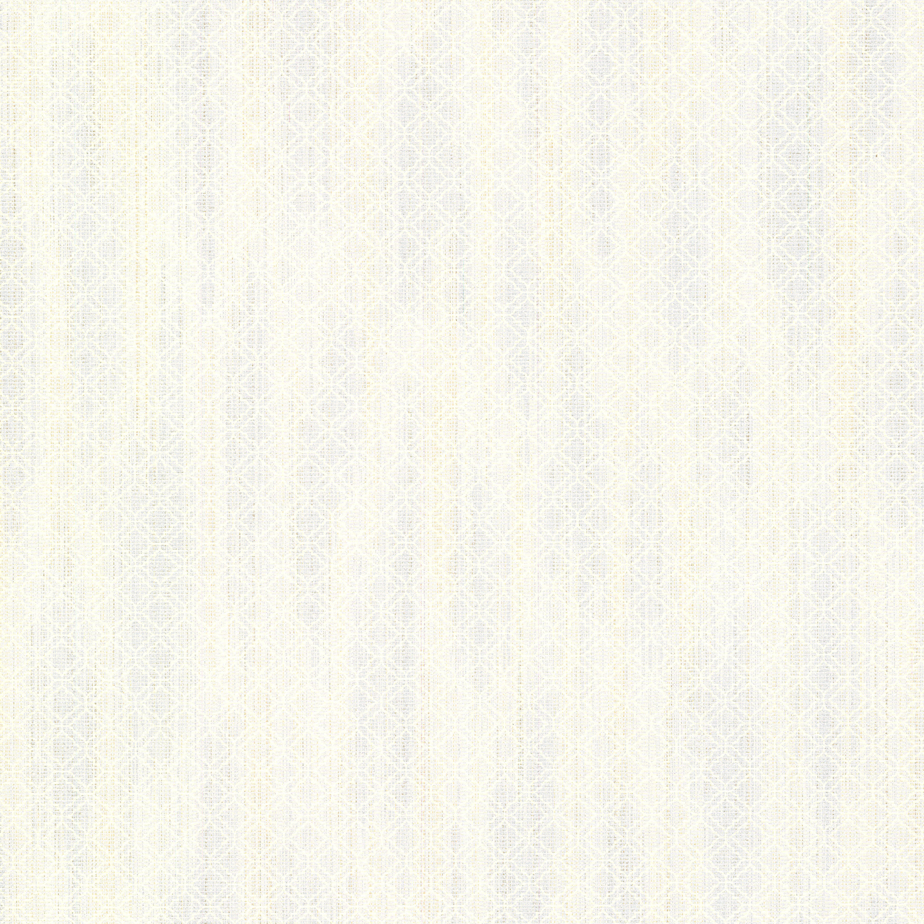 Picture of Berkeley Cream Trellis Wallpaper