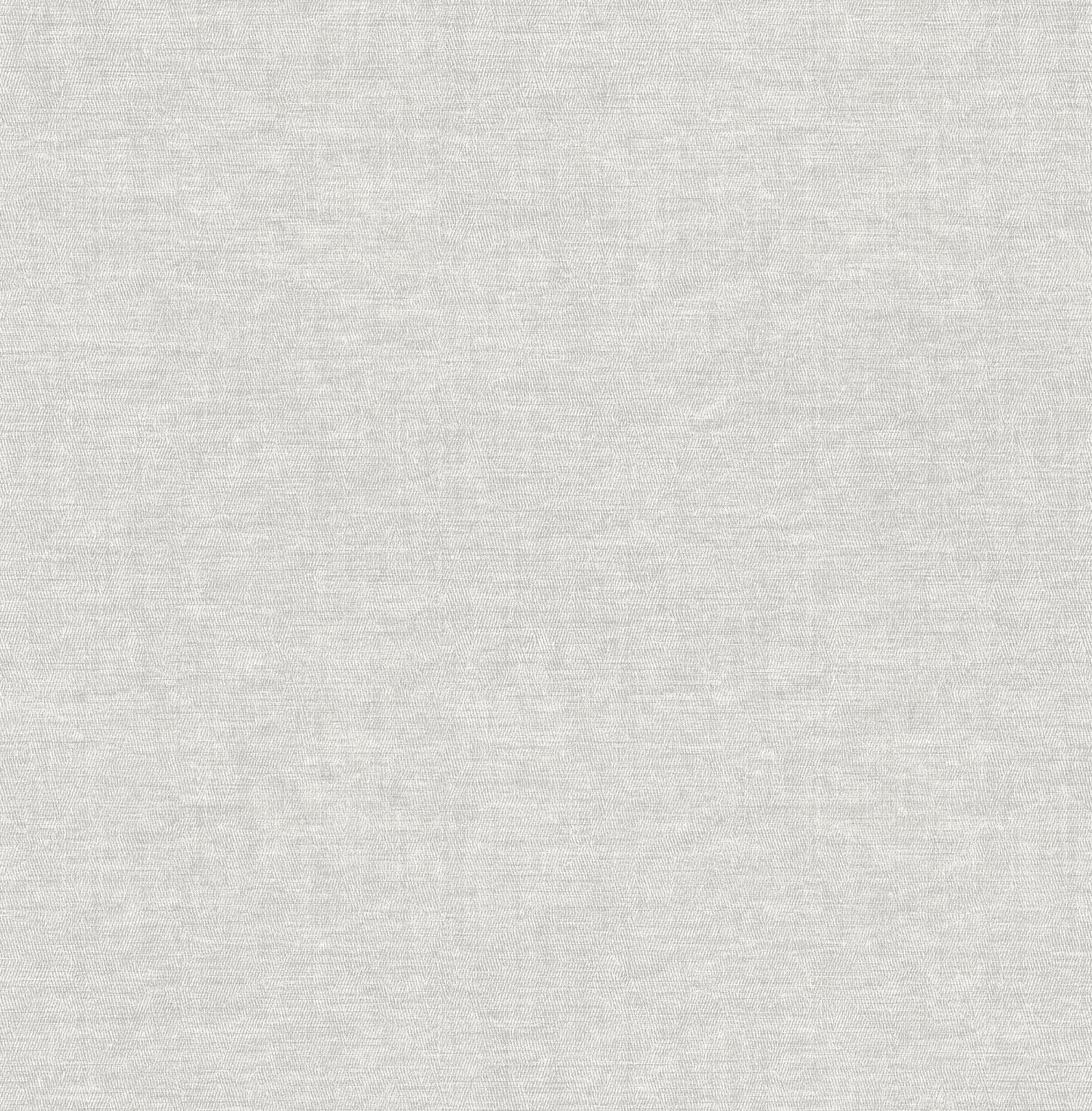 Picture of Azmaara Grey Texture Wallpaper