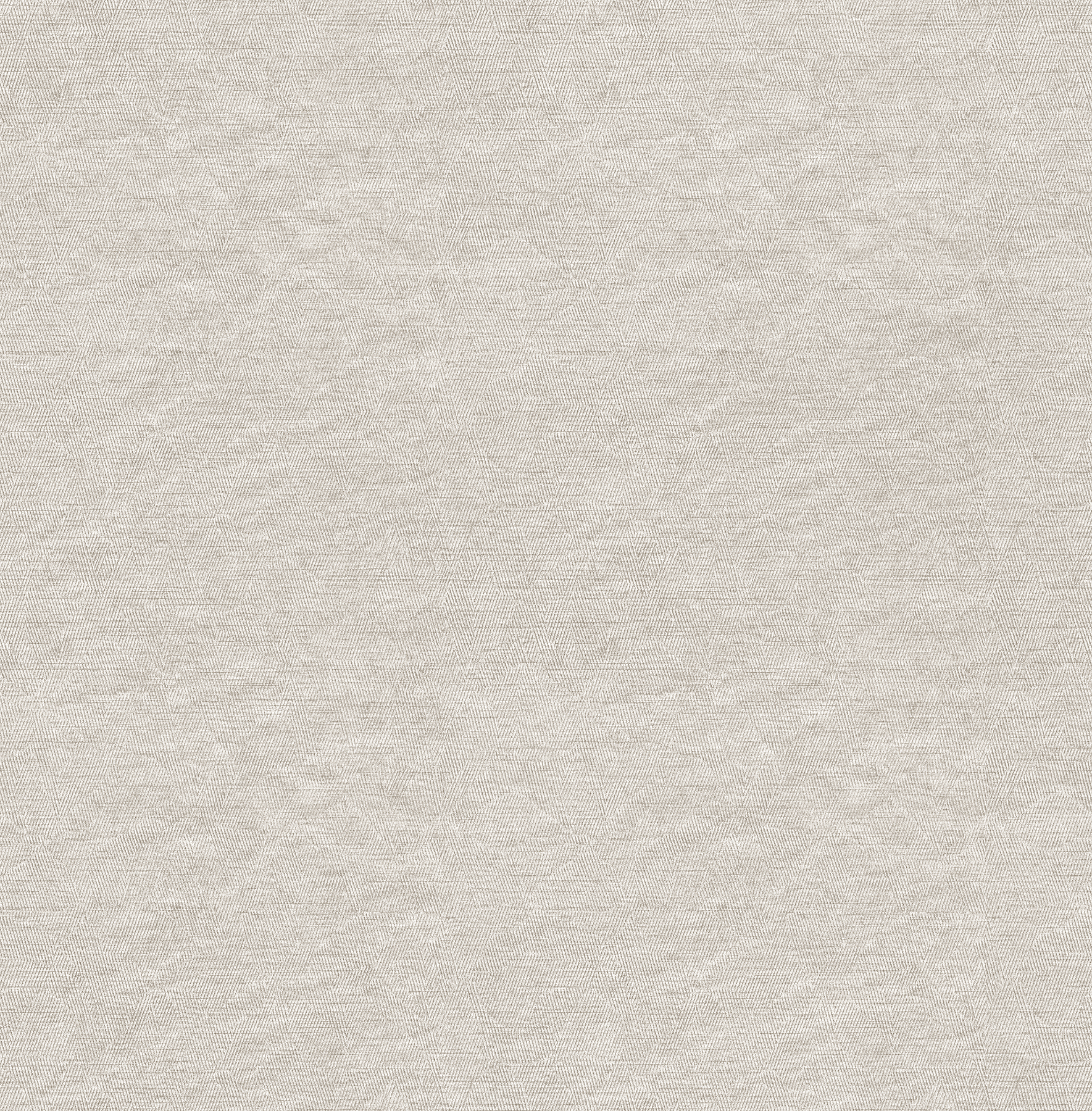 Picture of Azmaara Taupe Texture Wallpaper