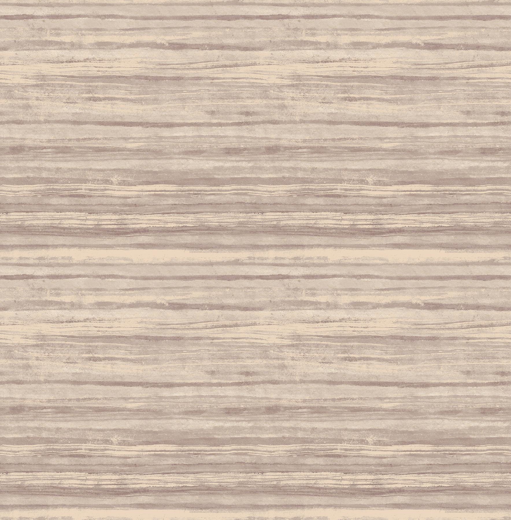 Picture of Arakan Purple Stripe Wallpaper