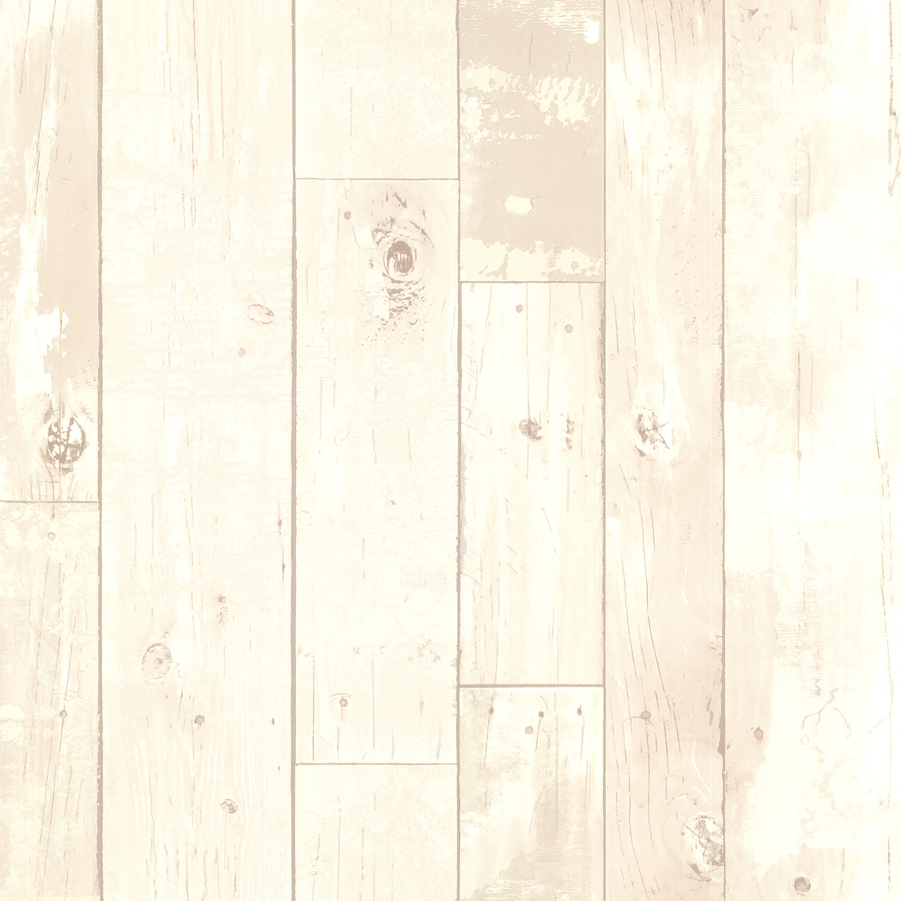 Picture of Ashwile Blush Wood Wallpaper