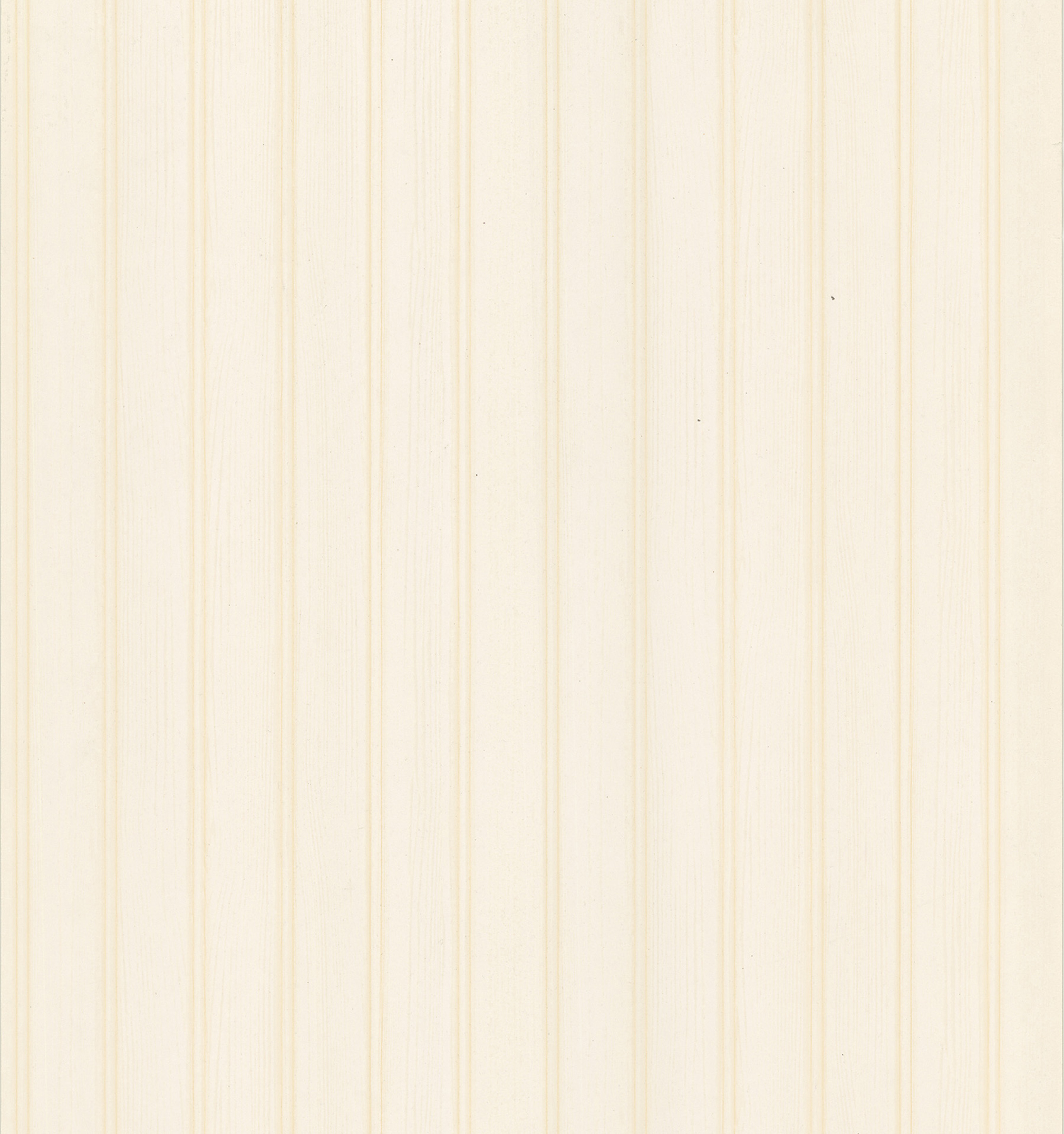 Picture of Aster Peach Beadboard Wallpaper