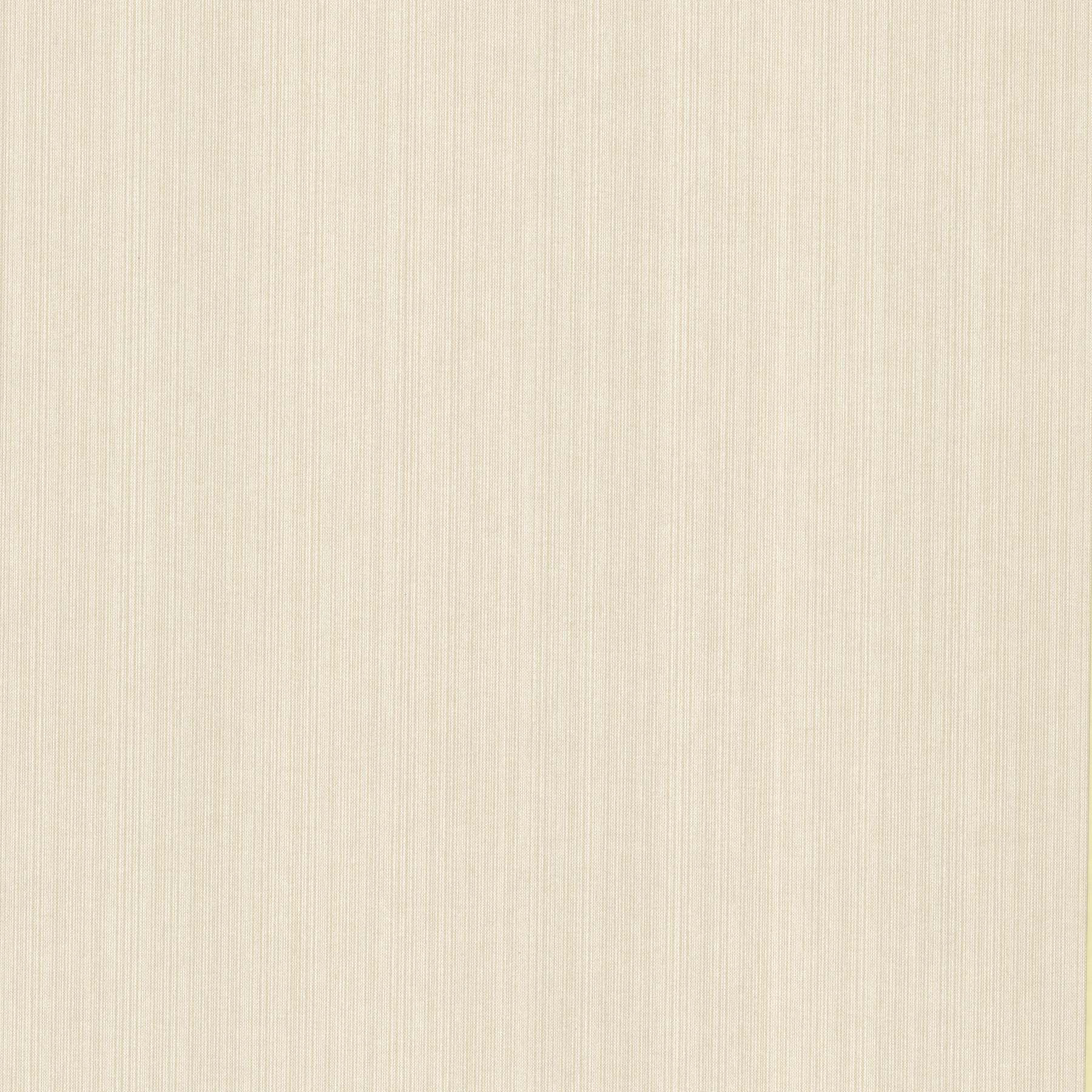 Picture of Ardelle Taupe Stripe Wallpaper