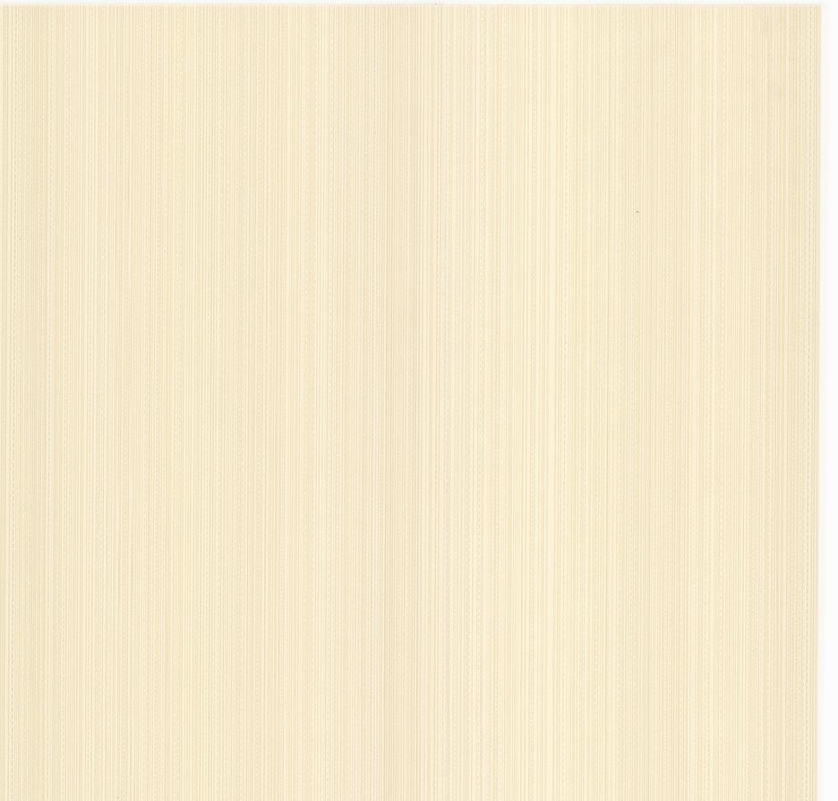 Picture of Avona Yellow Texture Wallpaper