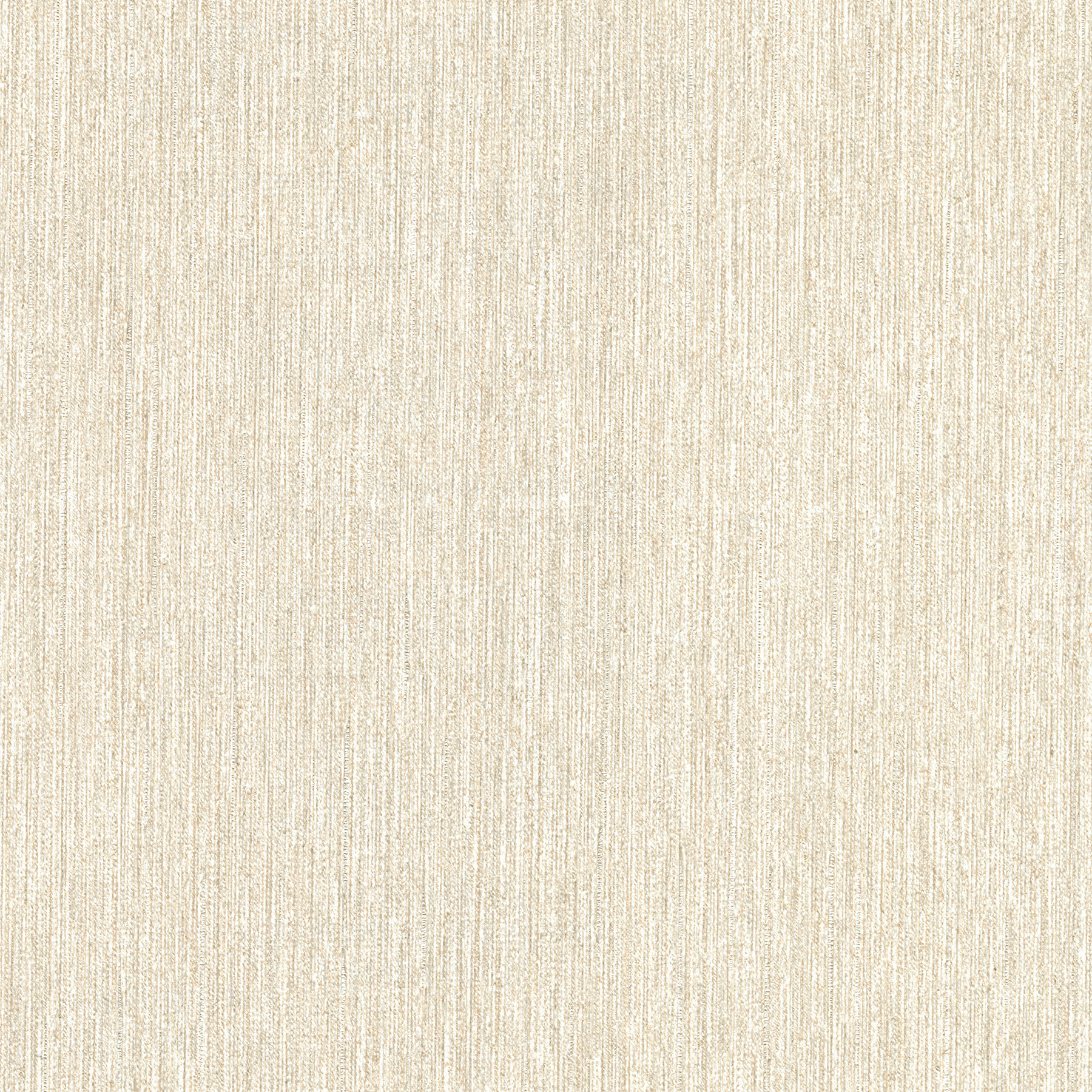 Picture of Barre Off-White Stria Wallpaper