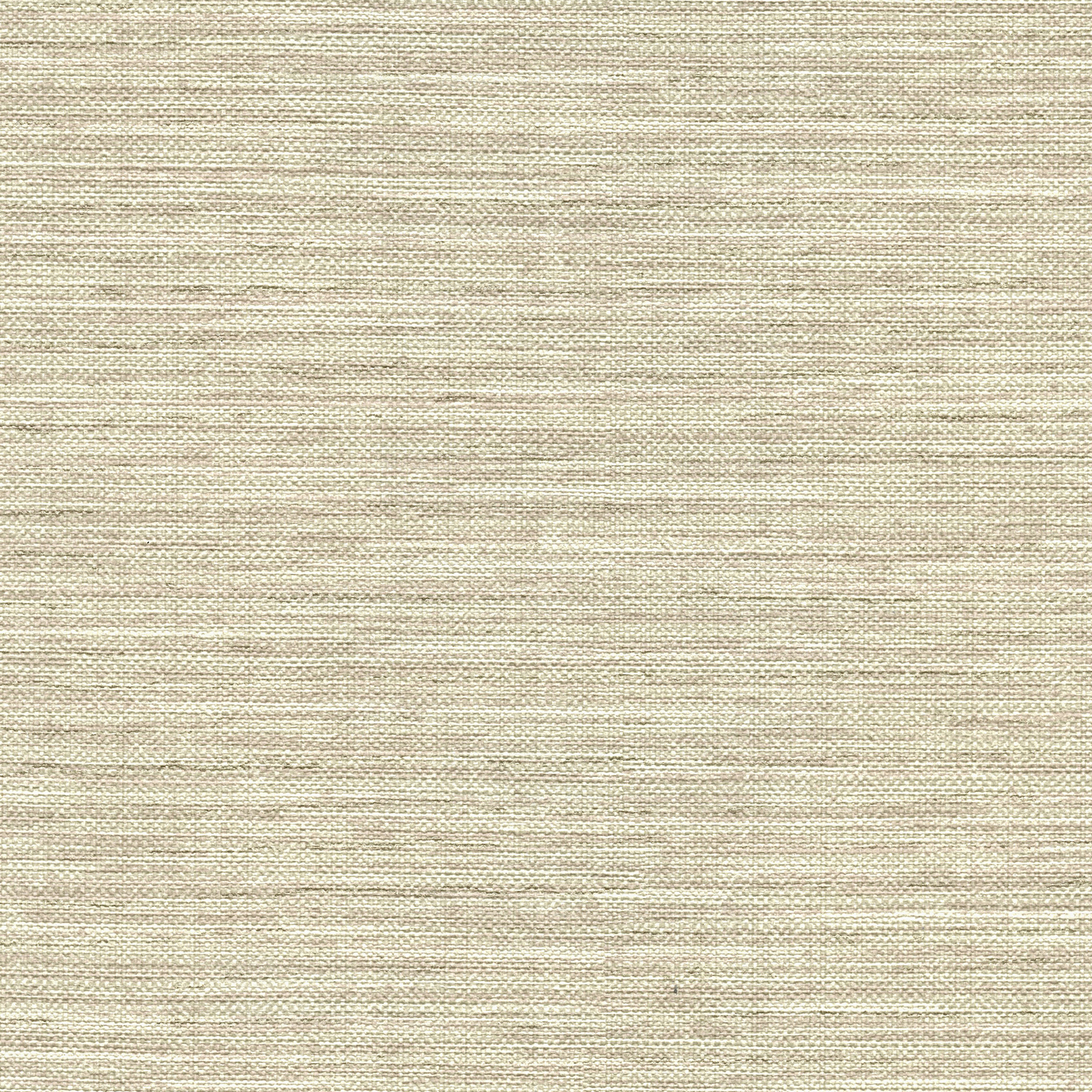 Picture of Bay Ridge Taupe Faux Grasscloth Wallpaper