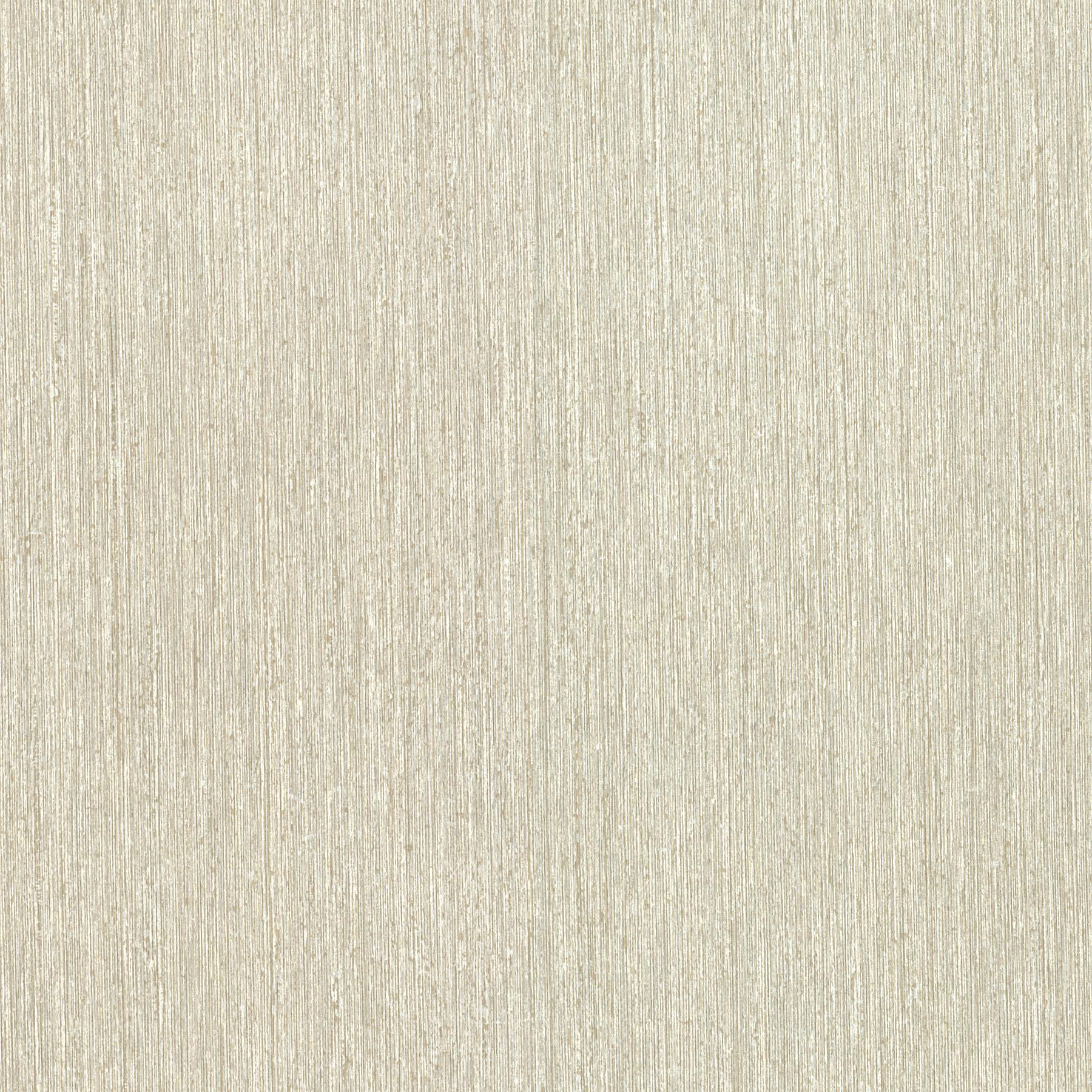 Picture of Barre Neutral Stria Wallpaper