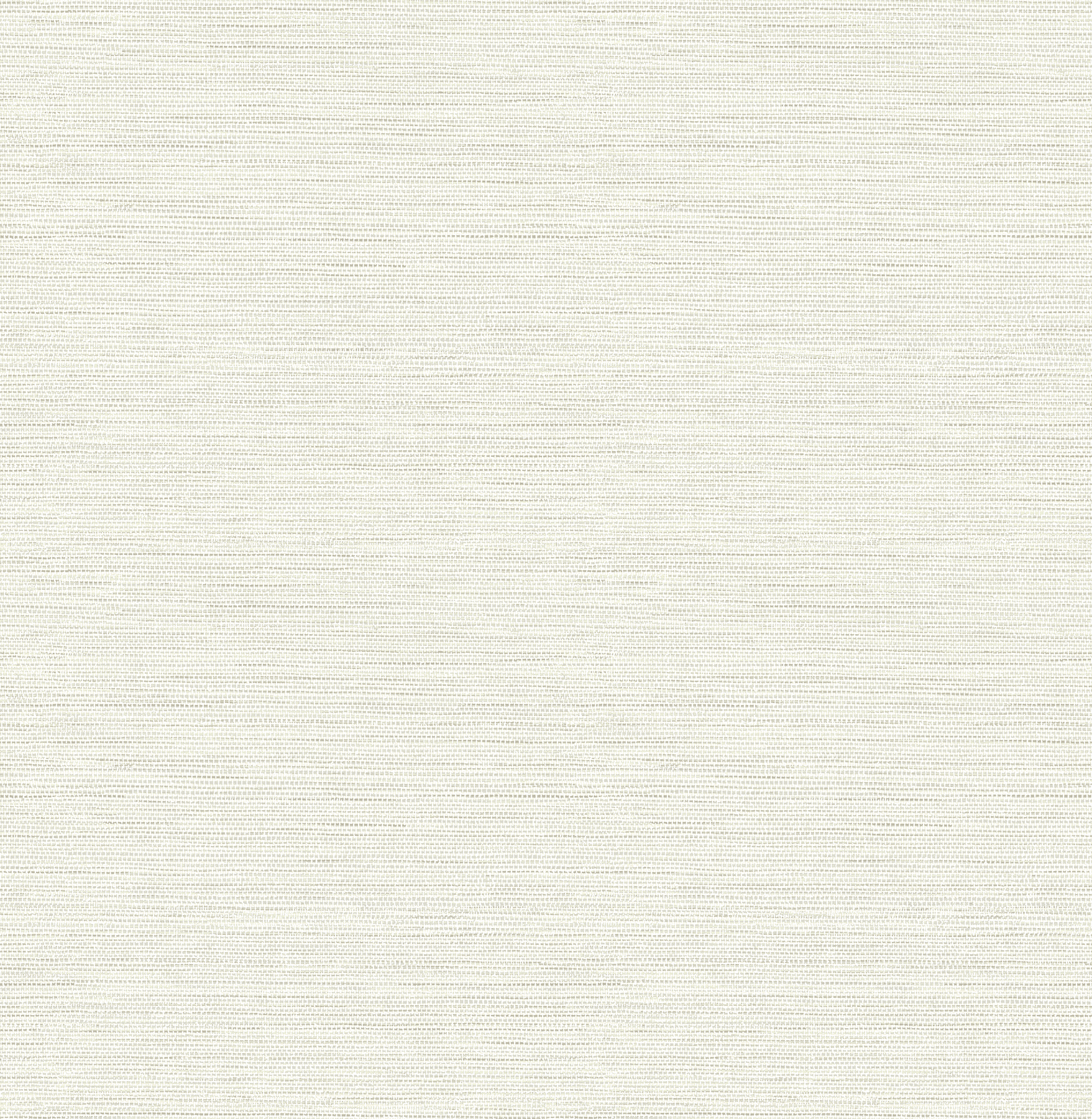 Picture of Bluestem White Faux Grasscloth Wallpaper