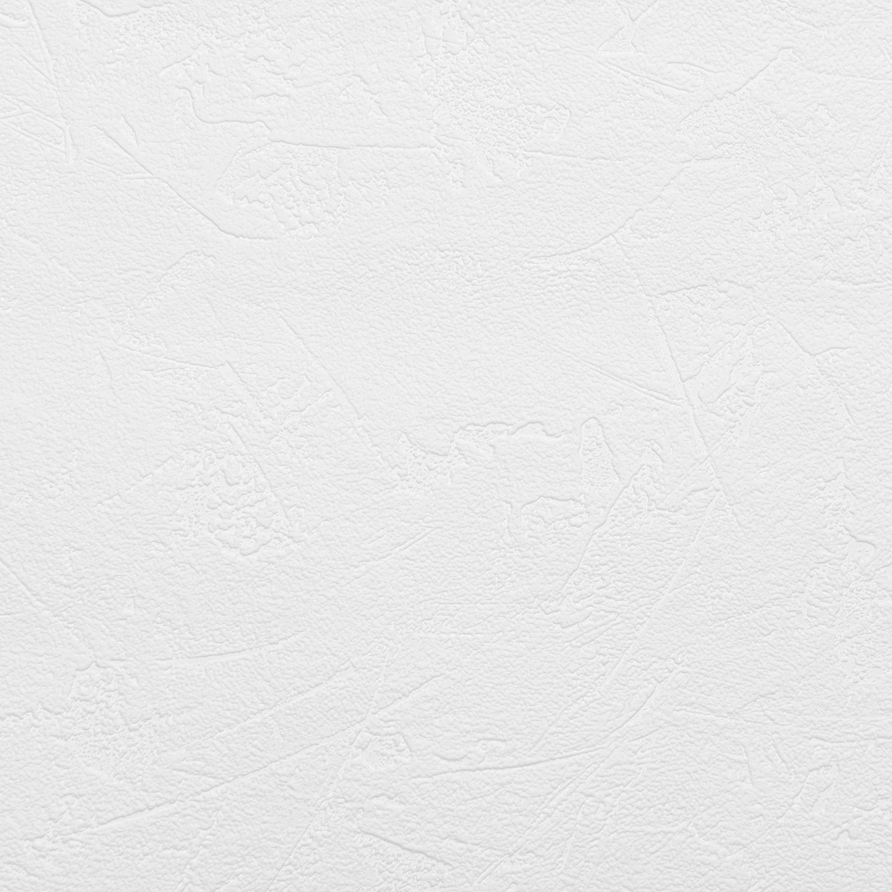 Picture of Brier Paintable Plaster Texture Wallpaper