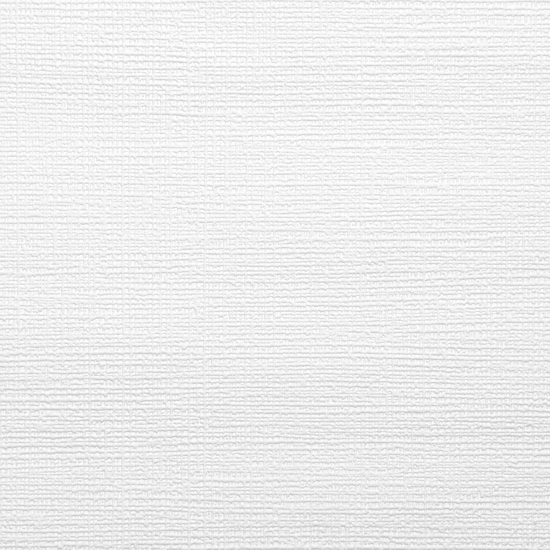 Picture of Brianna Paintable Weave Texture Wallpaper