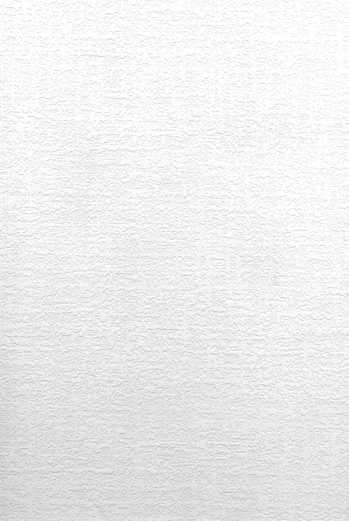 Picture of Lou Paintable Plaster Texture Wallpaper