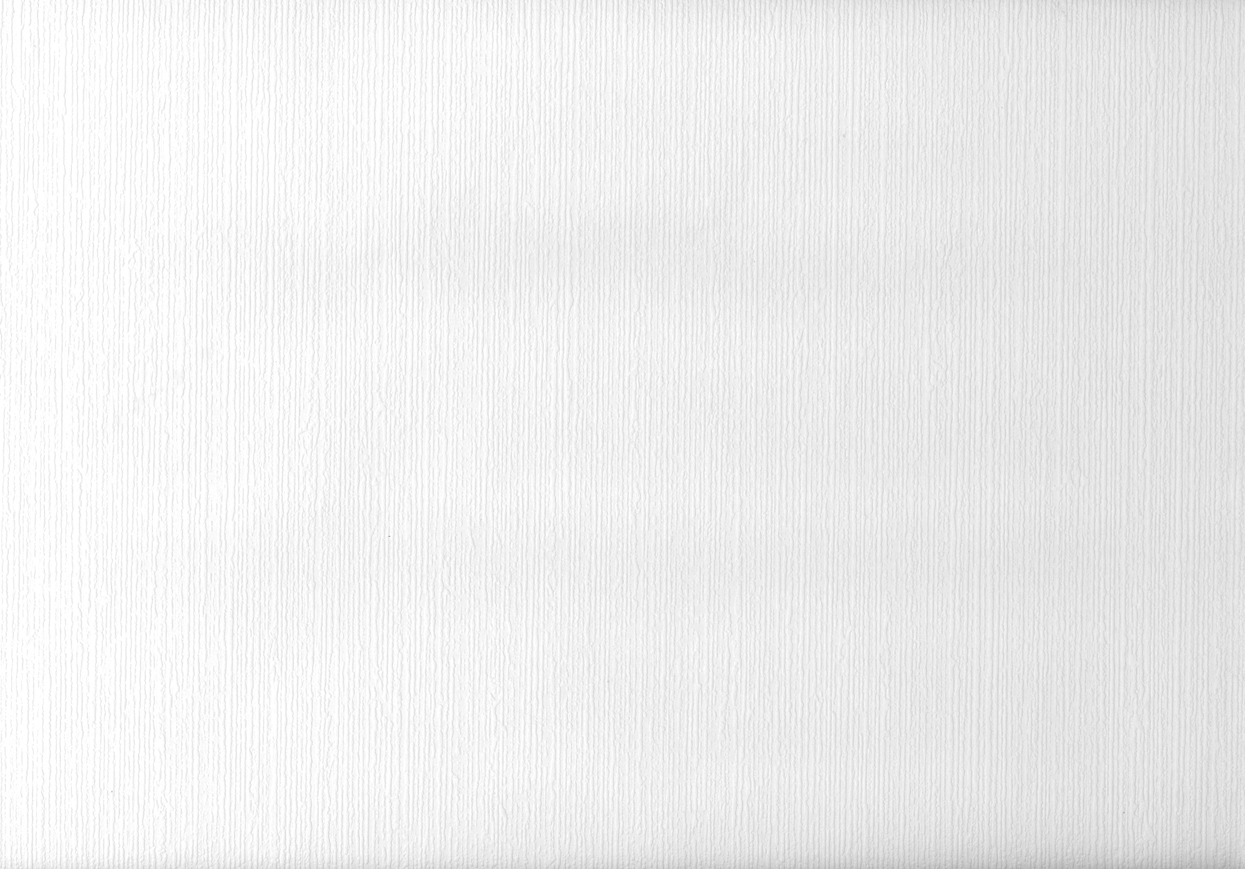 Picture of Mars Paintable Ribbed Texture Wallpaper