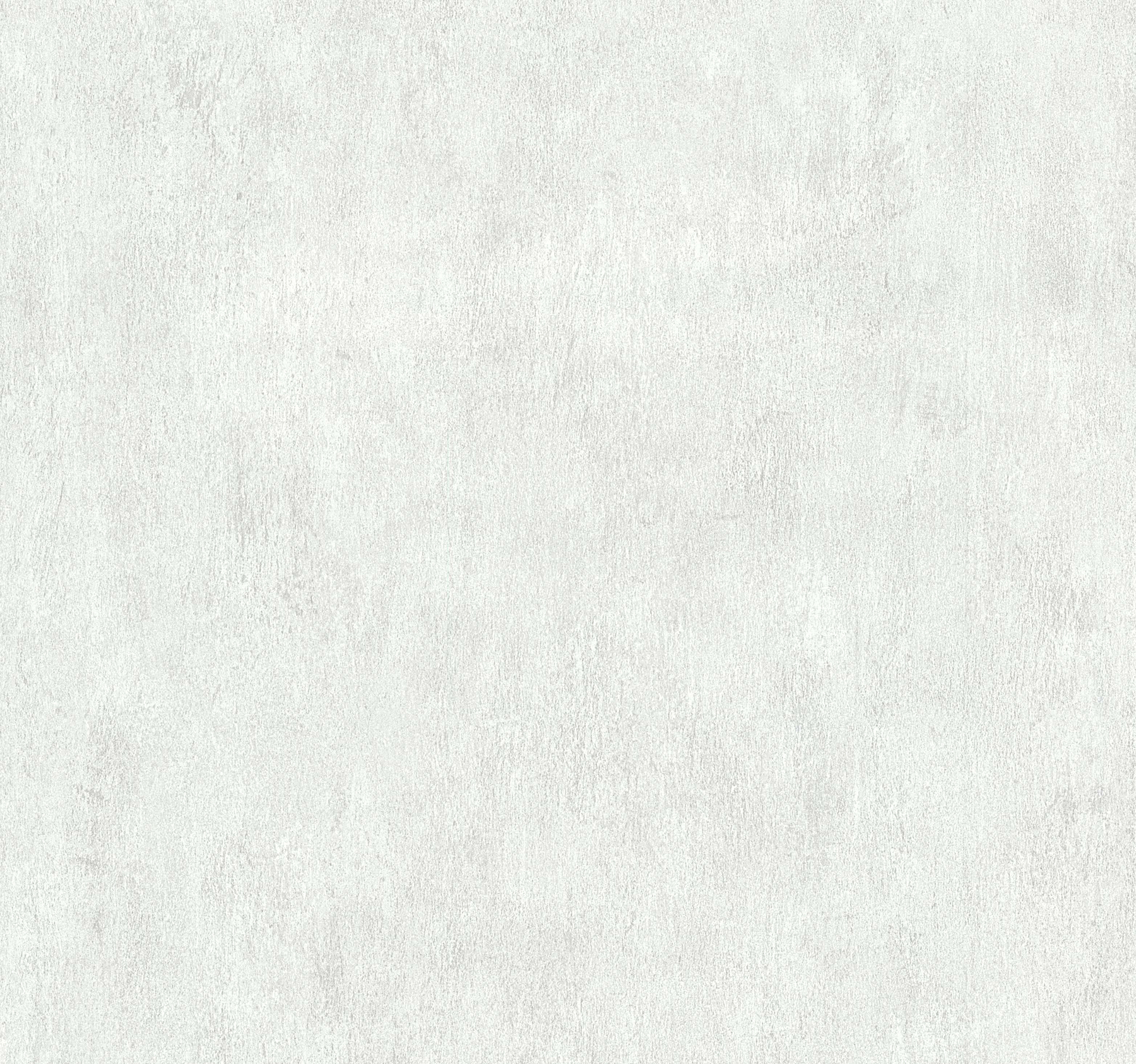 Picture of Brubeck Off-White Distressed Texture Wallpaper