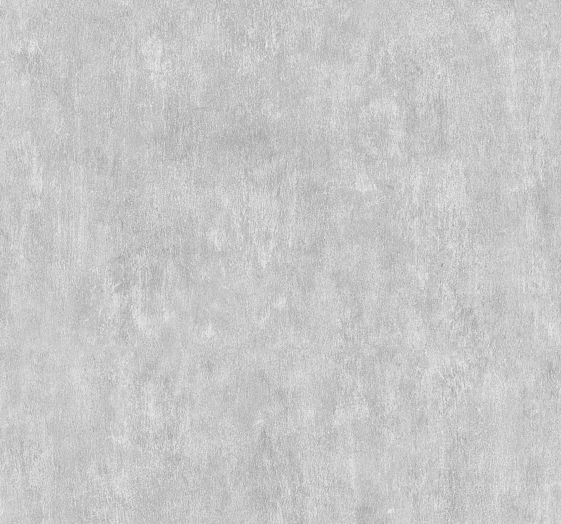 Picture of Brubeck Light Grey Distressed Texture Wallpaper