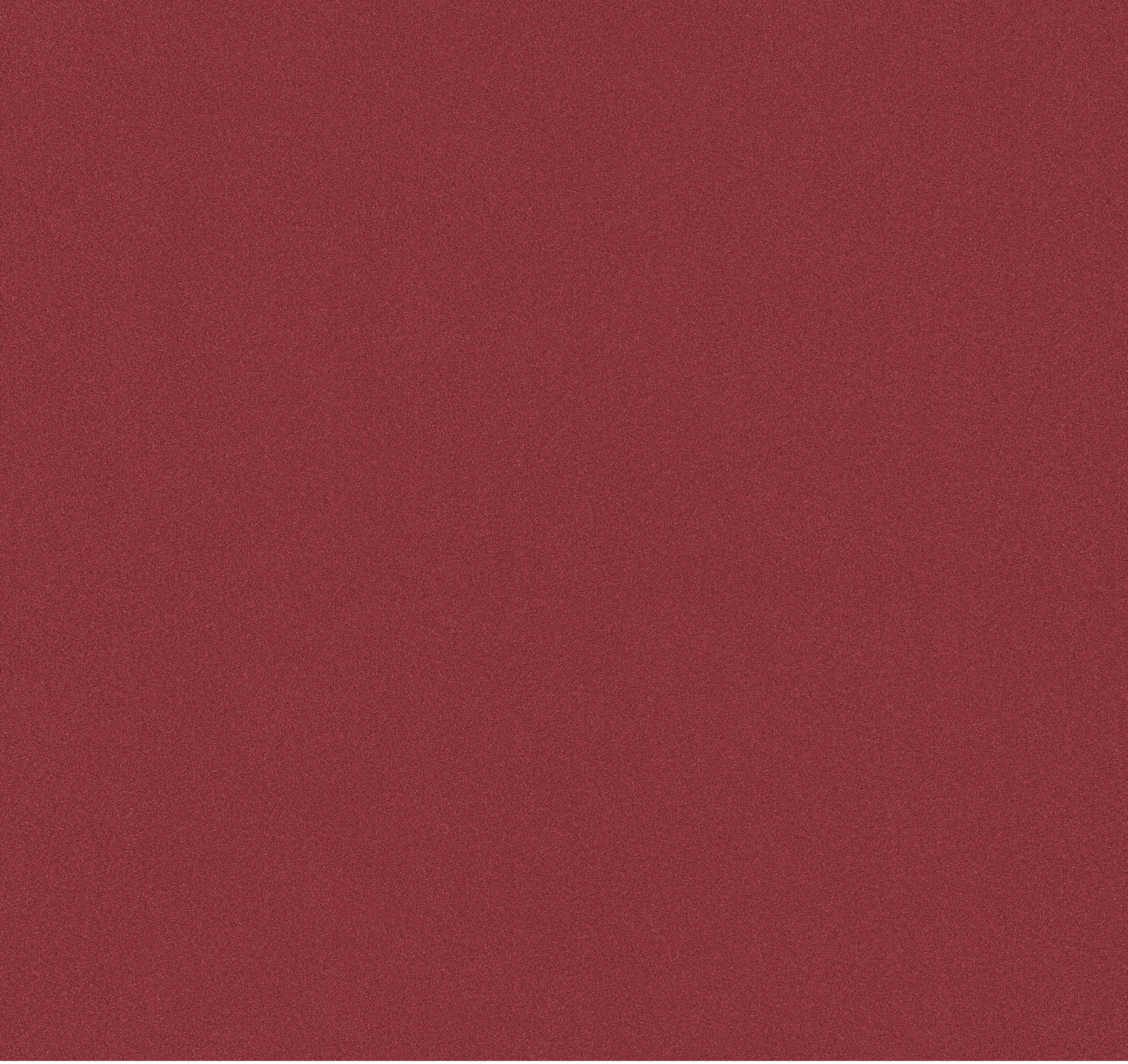 Picture of Bechet Red Speckled Texture Wallpaper