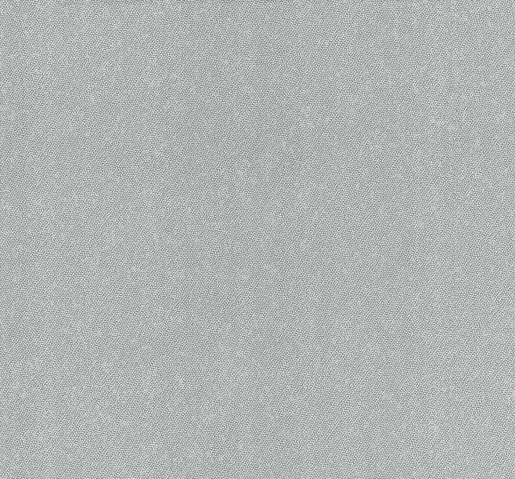 Picture of Armstrong Grey Tweed Texture Wallpaper