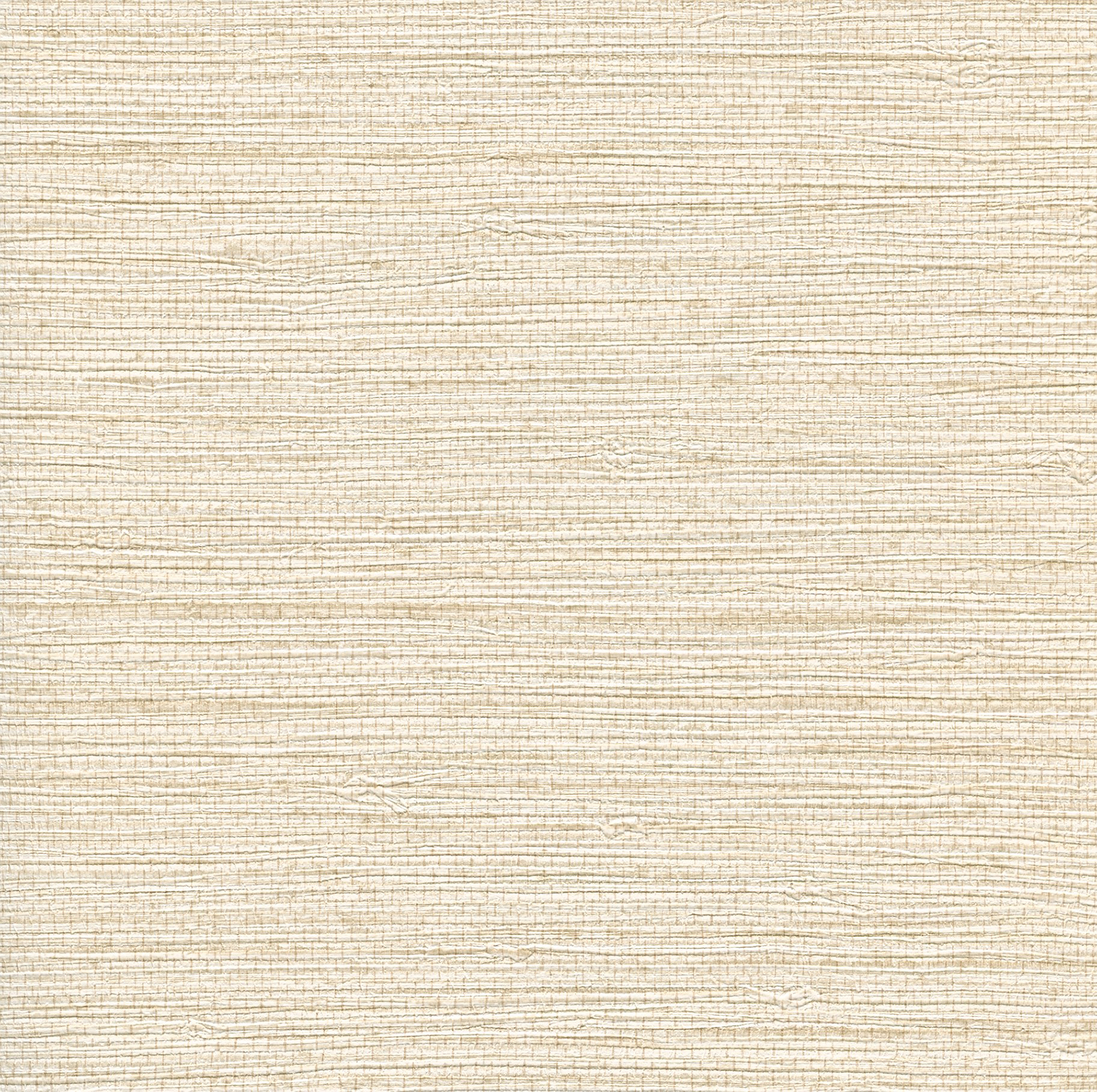 Picture of Bali Neutral Seagrass Wallpaper