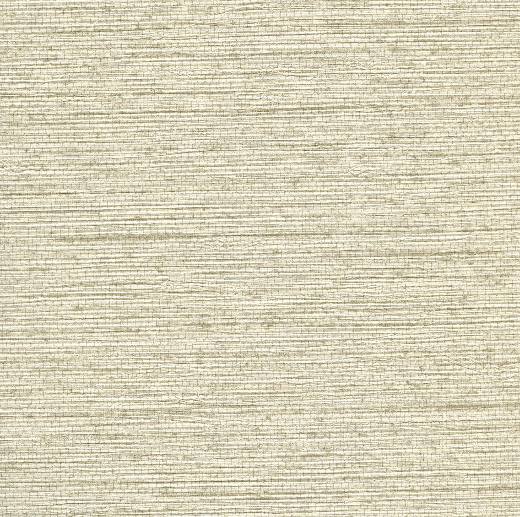 Picture of Bali Off-White Seagrass Wallpaper