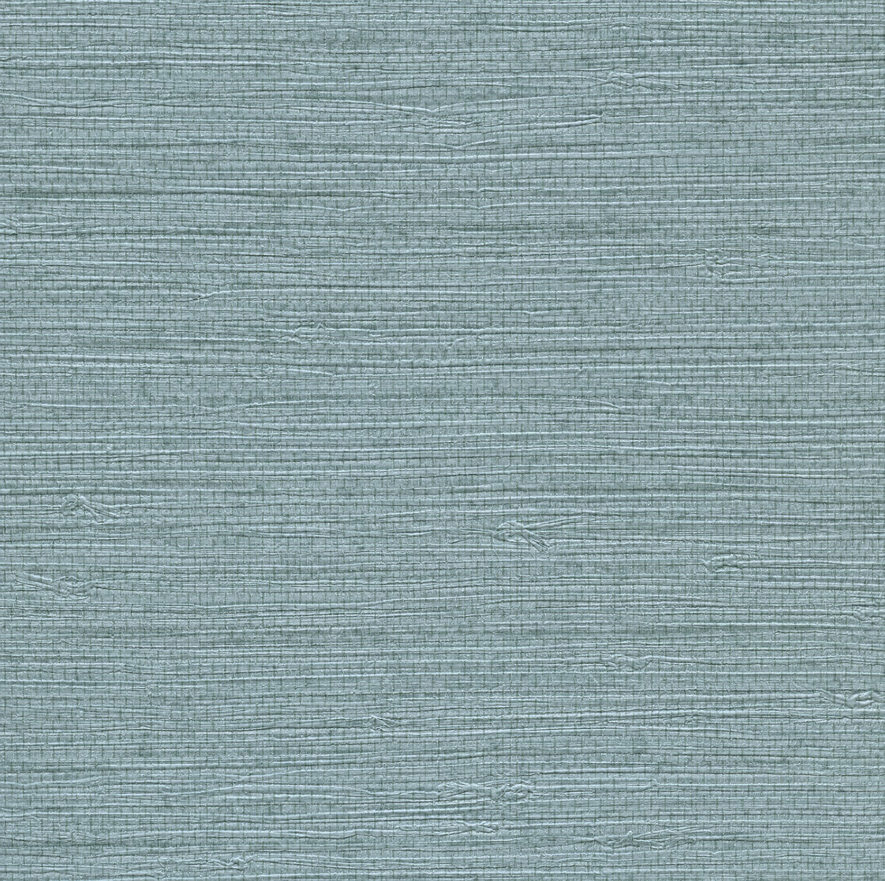 Picture of Bali Blue Seagrass Wallpaper
