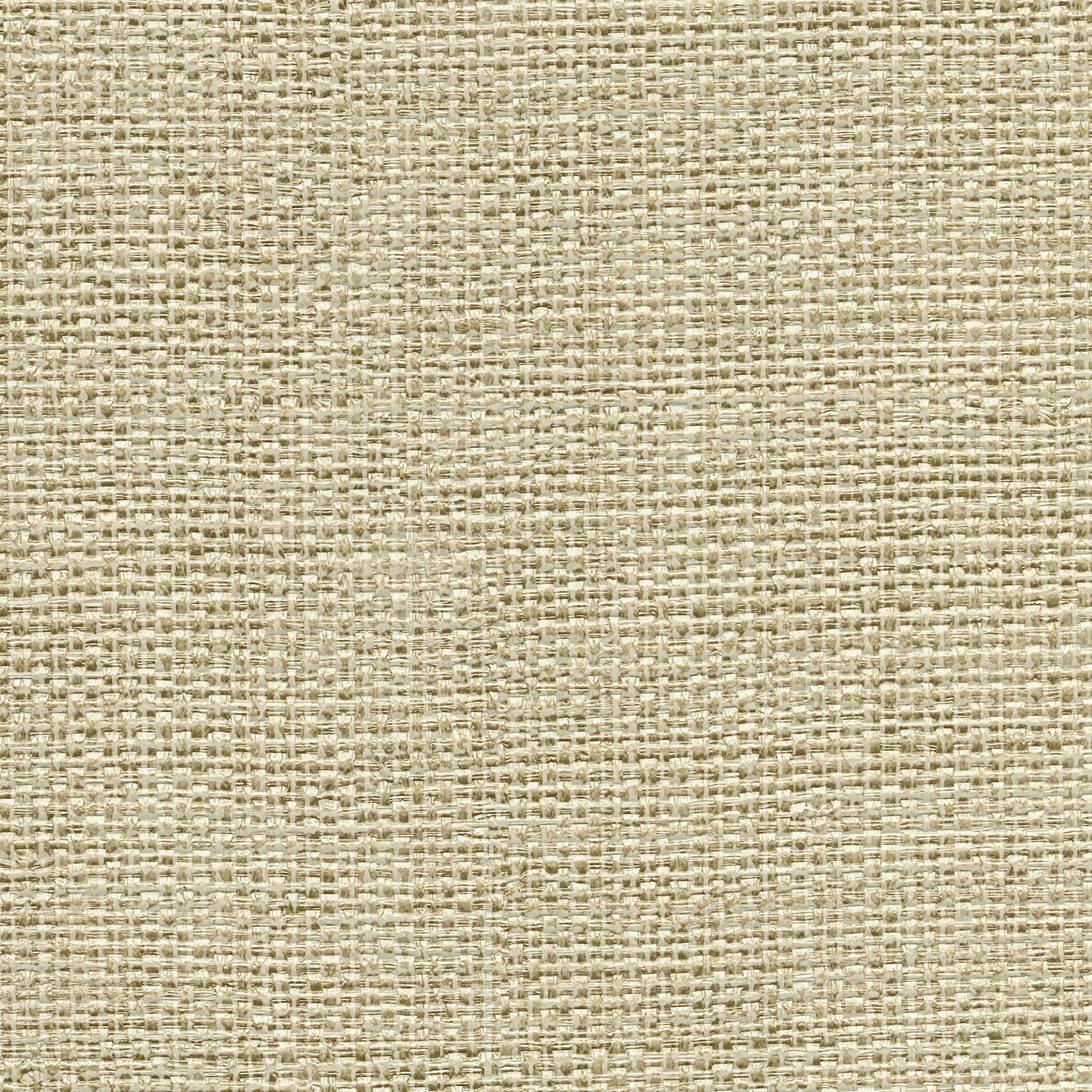 Picture of Bohemian Bling Gold Woven Texture Wallpaper