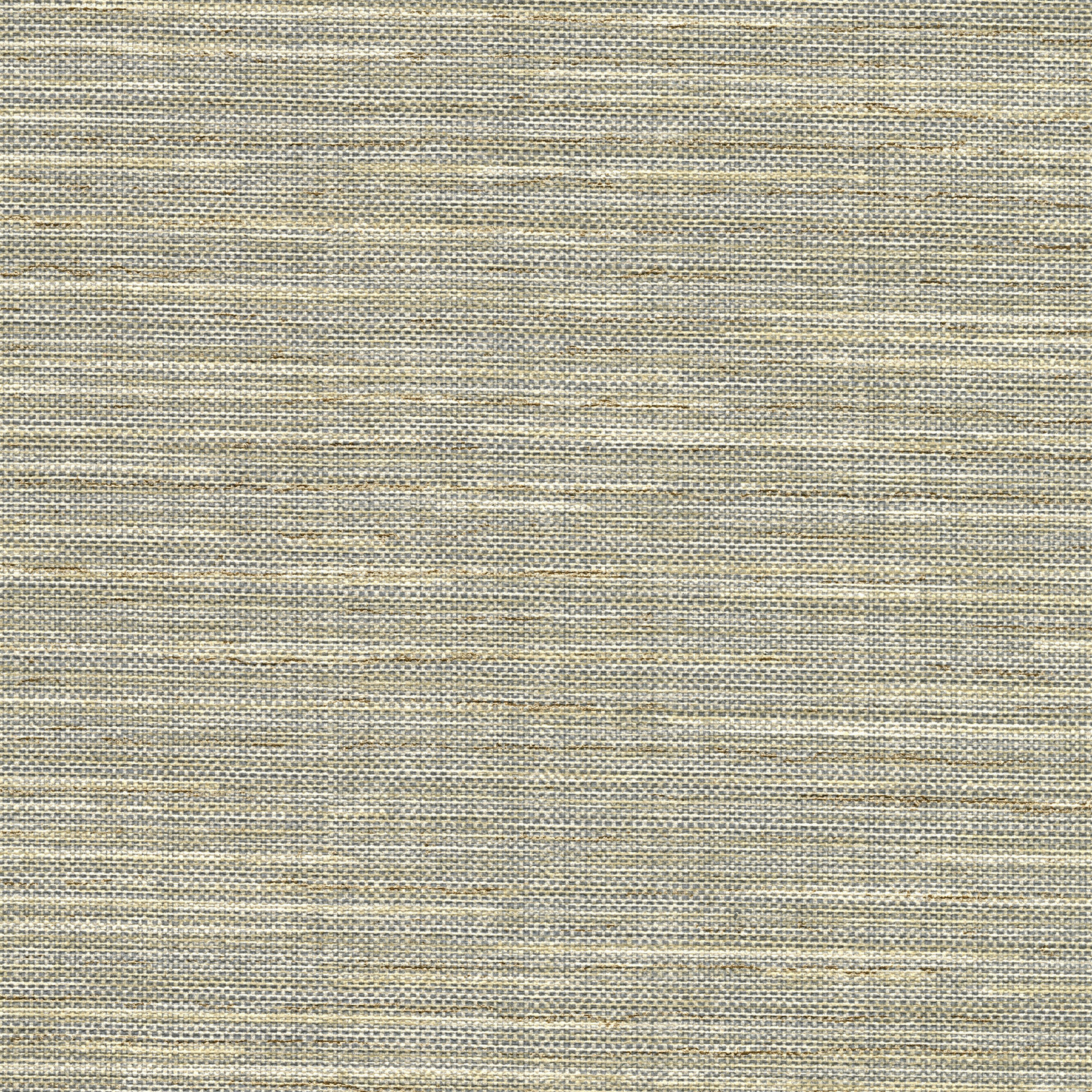 Picture of Bay Ridge Beige Linen Texture Wallpaper