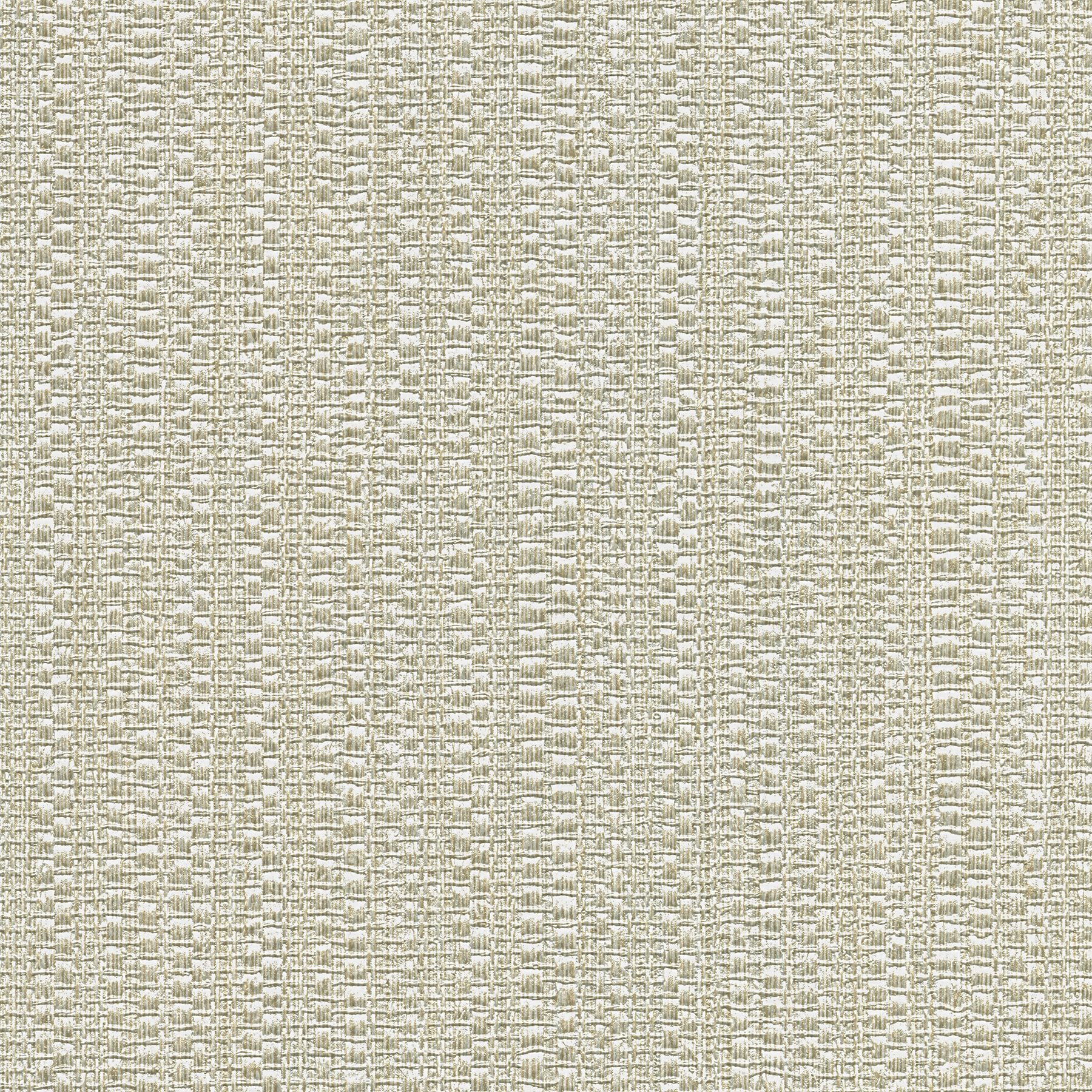 Picture of Biwa Pearl Vertical Texture Wallpaper