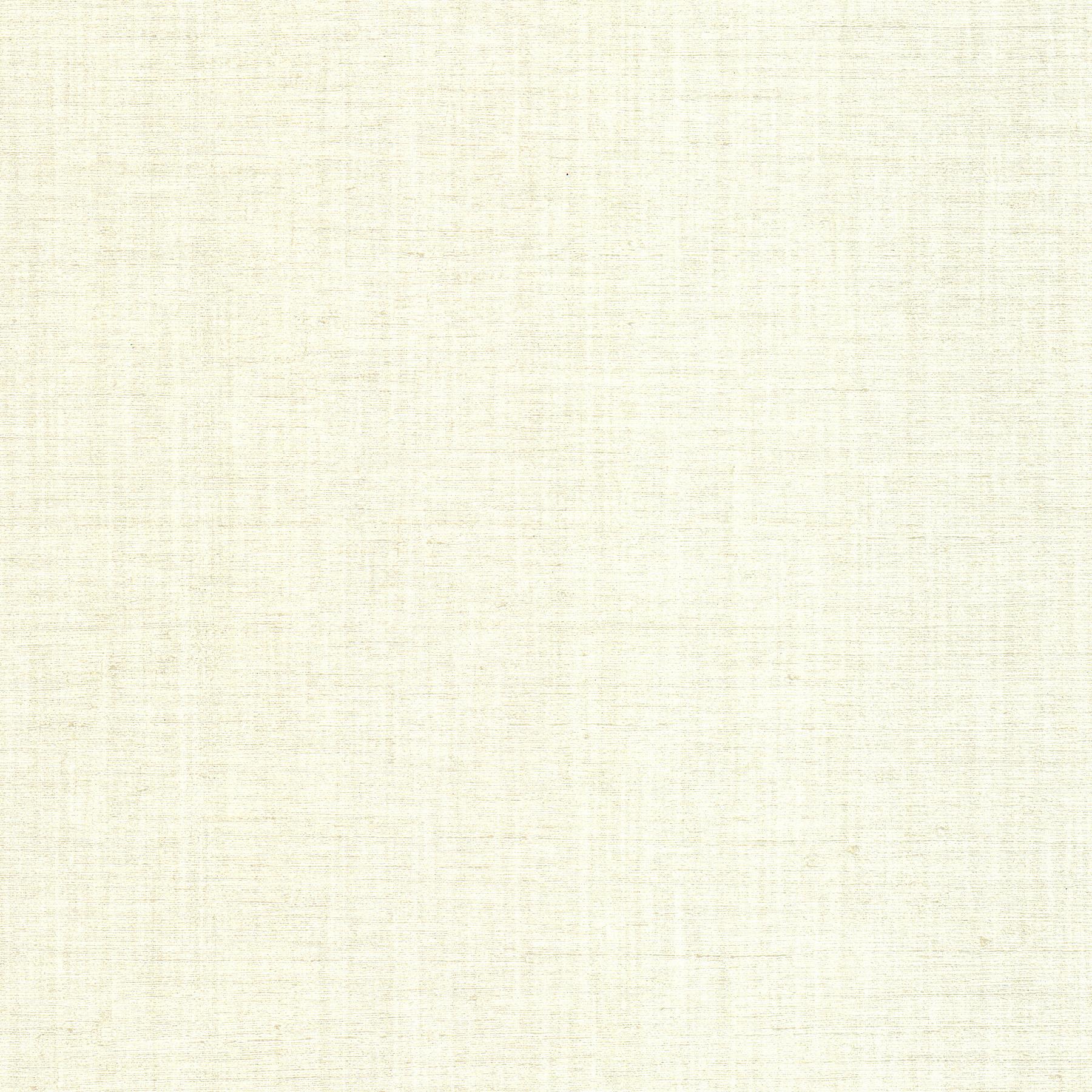 Picture of Aspero Cream Faux Silk Wallpaper