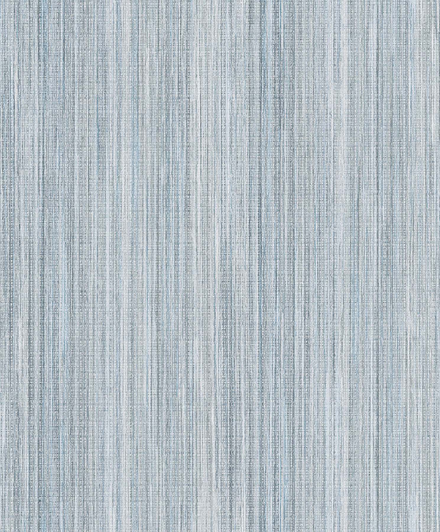 Picture of Audrey Teal Texture Wallpaper