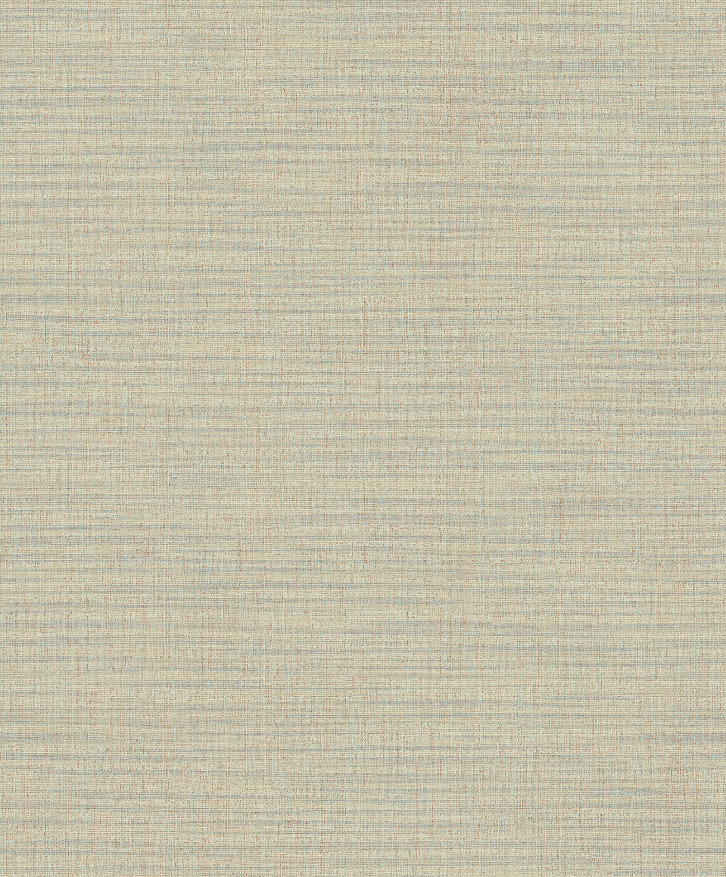 Picture of Ashleigh Yellow Linen Texture Wallpaper