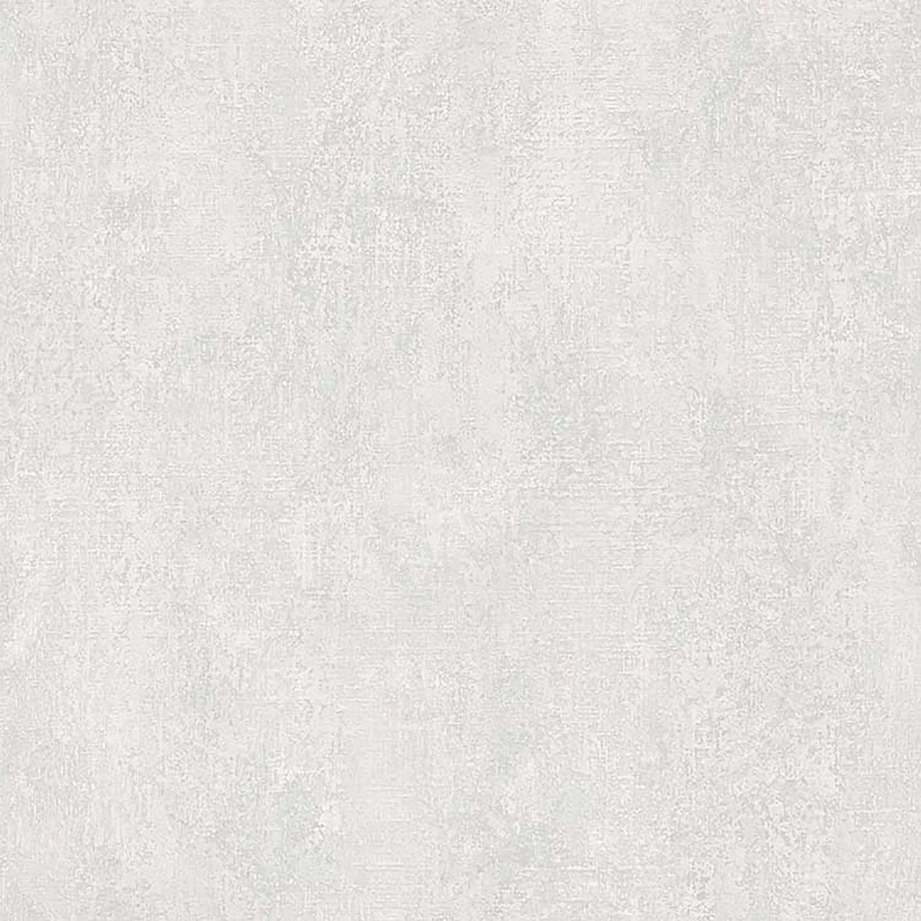 Picture of Ariana Silver Texture Wallpaper