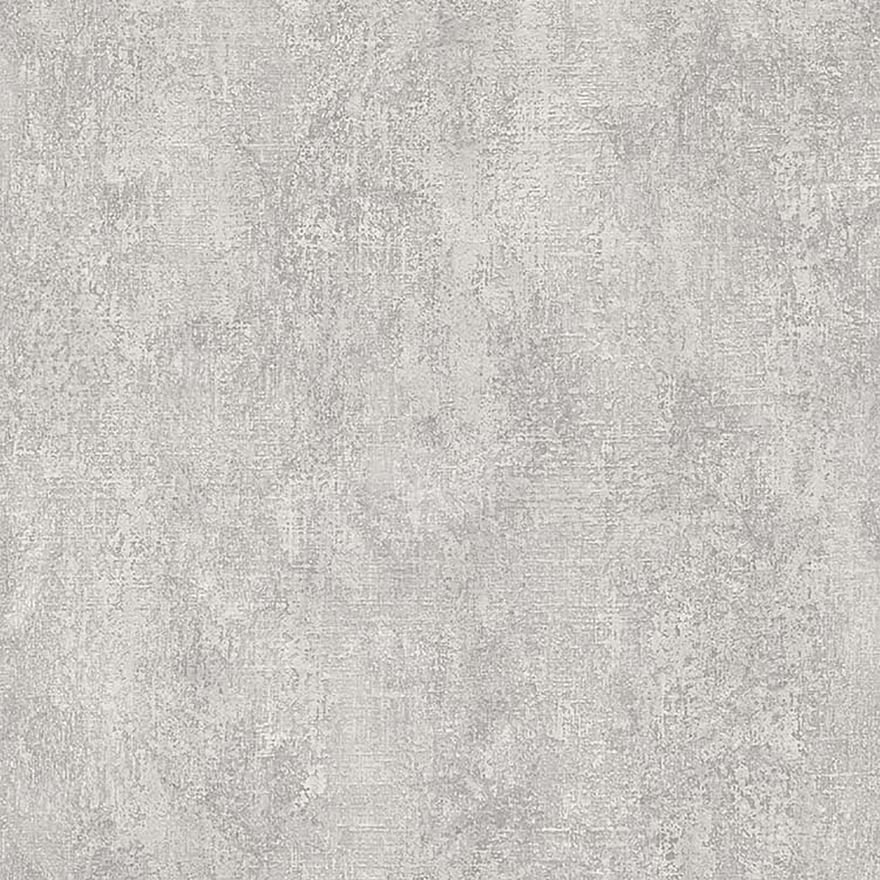 Picture of Ariana Grey Texture Wallpaper