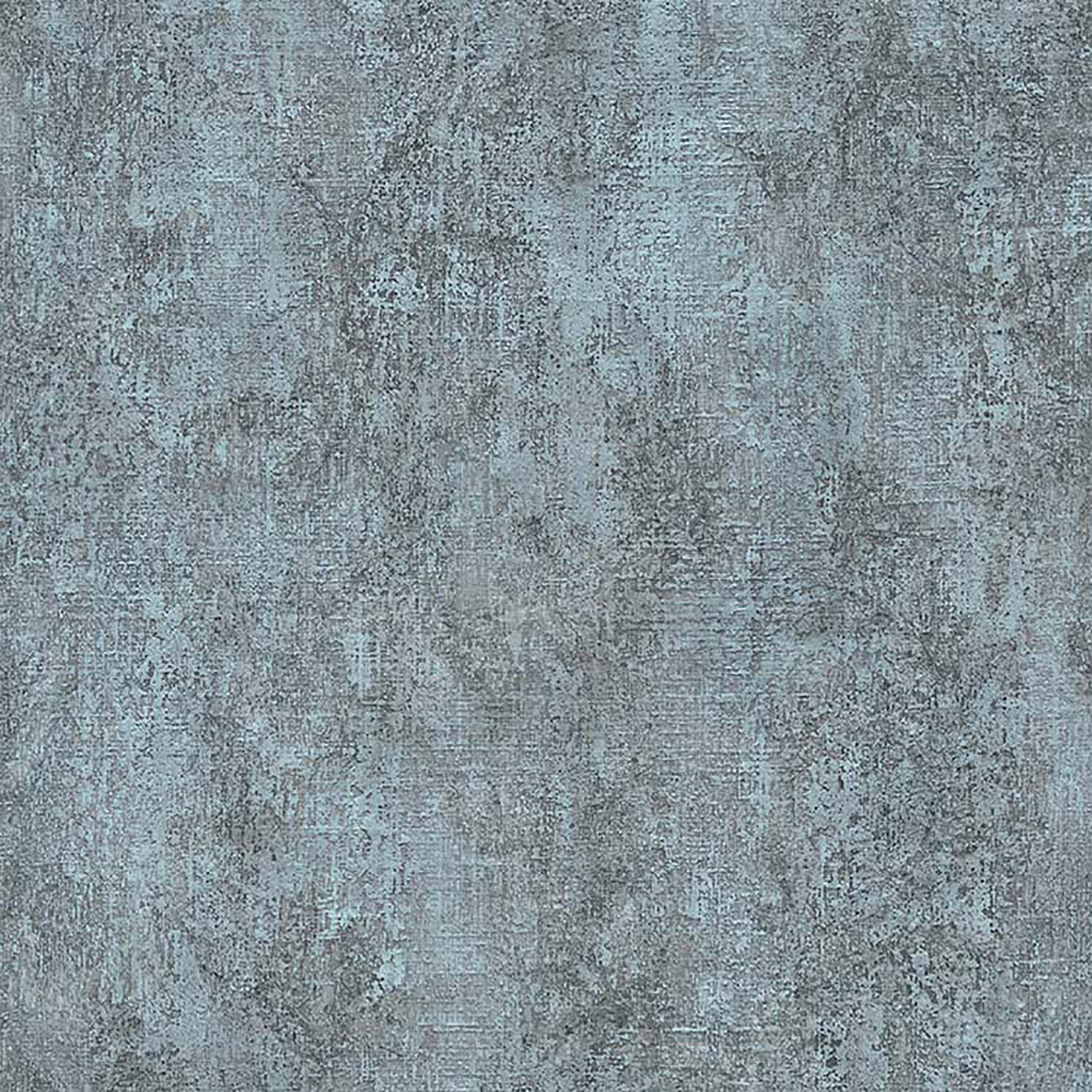 Picture of Ariana Teal Texture Wallpaper