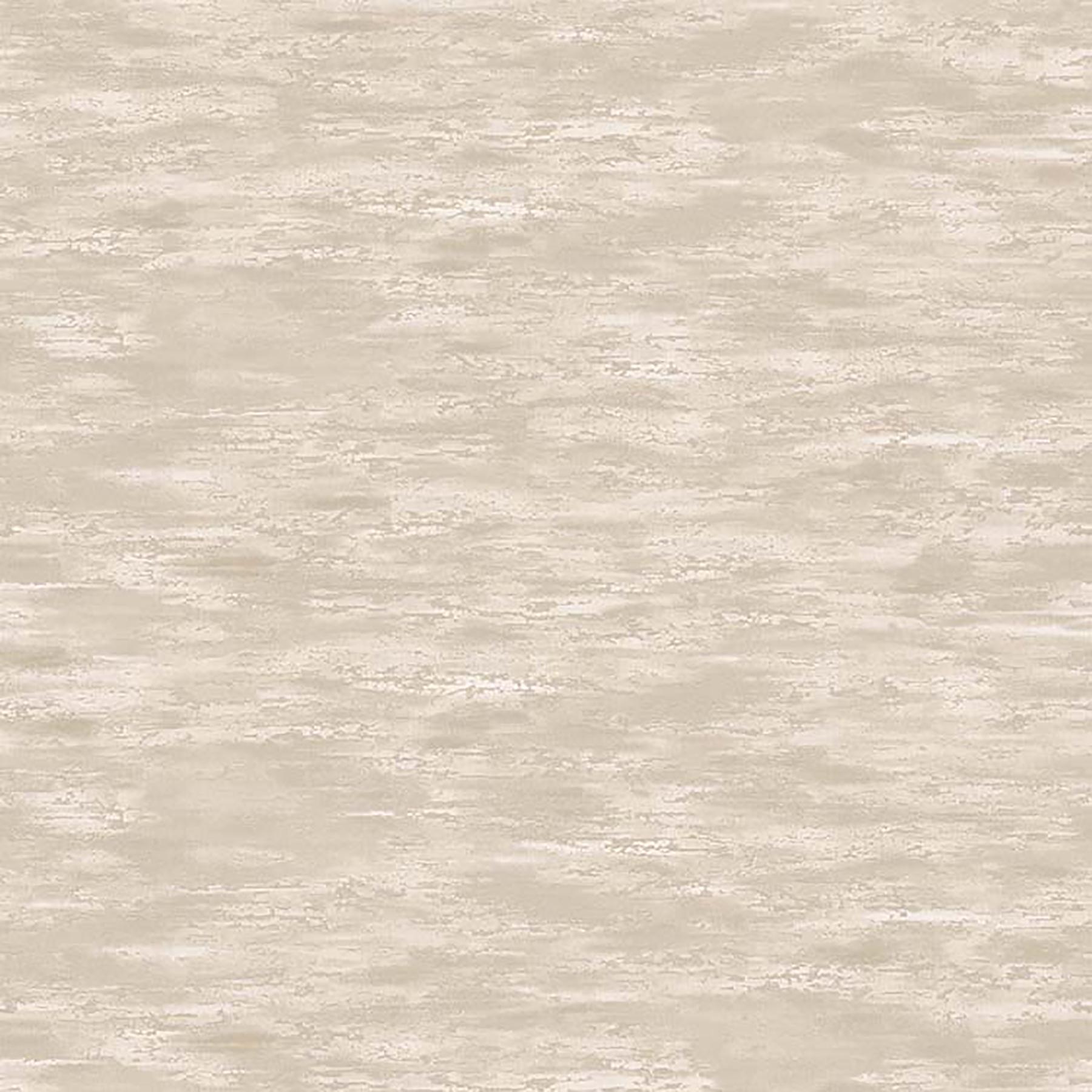 Picture of Aubrie Beige Texture Wallpaper