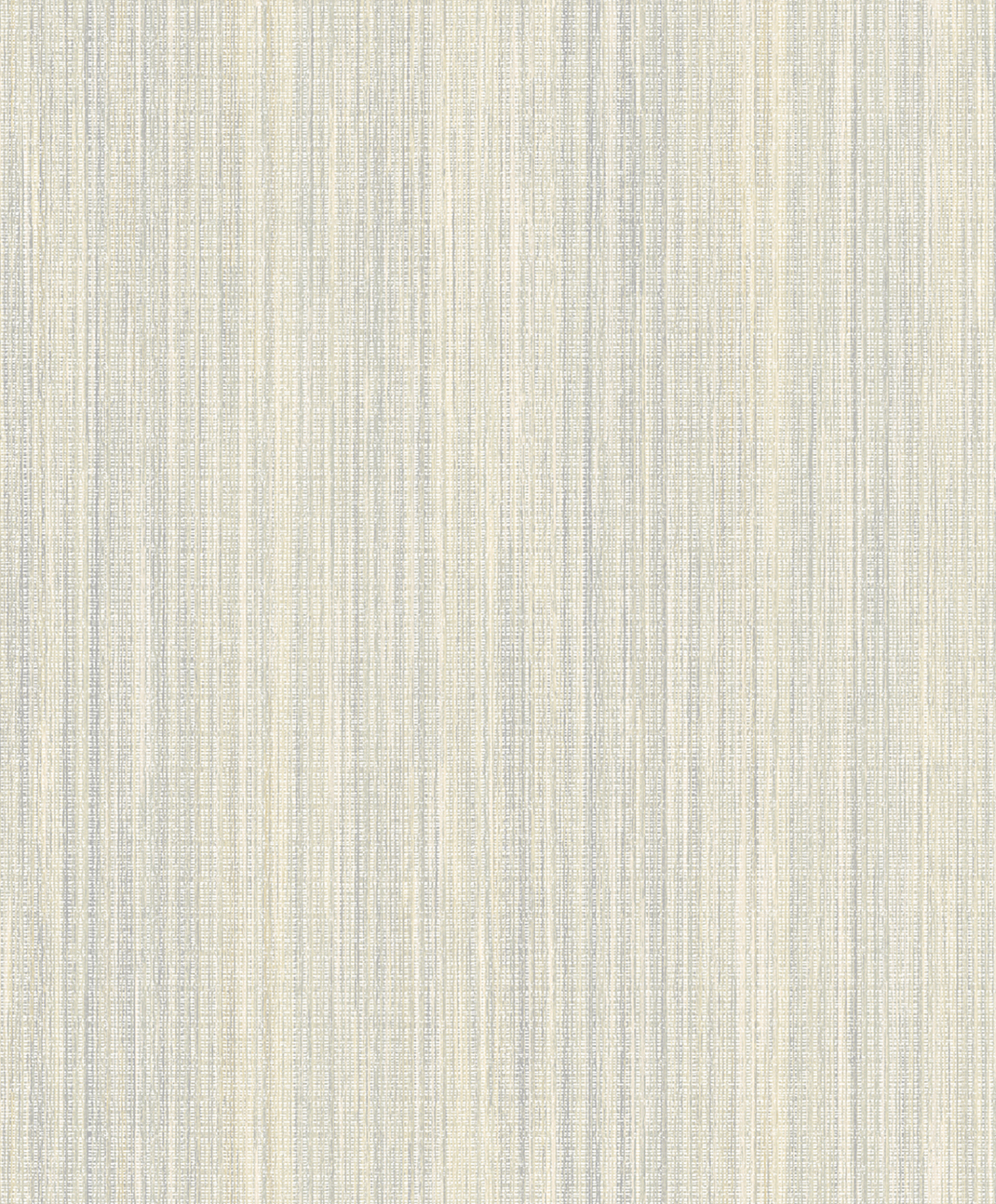 Picture of Audrey Honey Stripe Texture Wallpaper